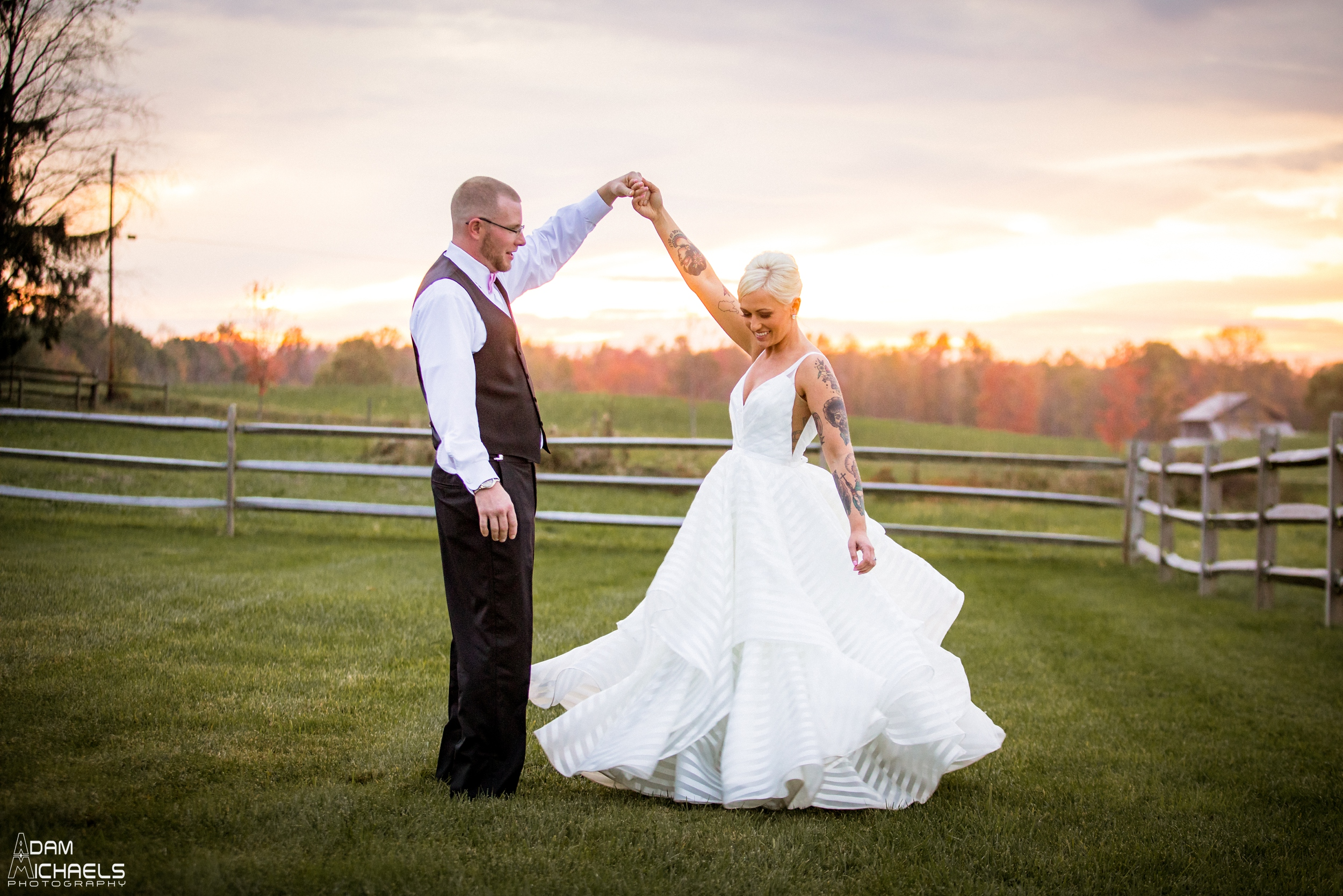 Sunset Iron Mills Wedding Fall_1605.jpg