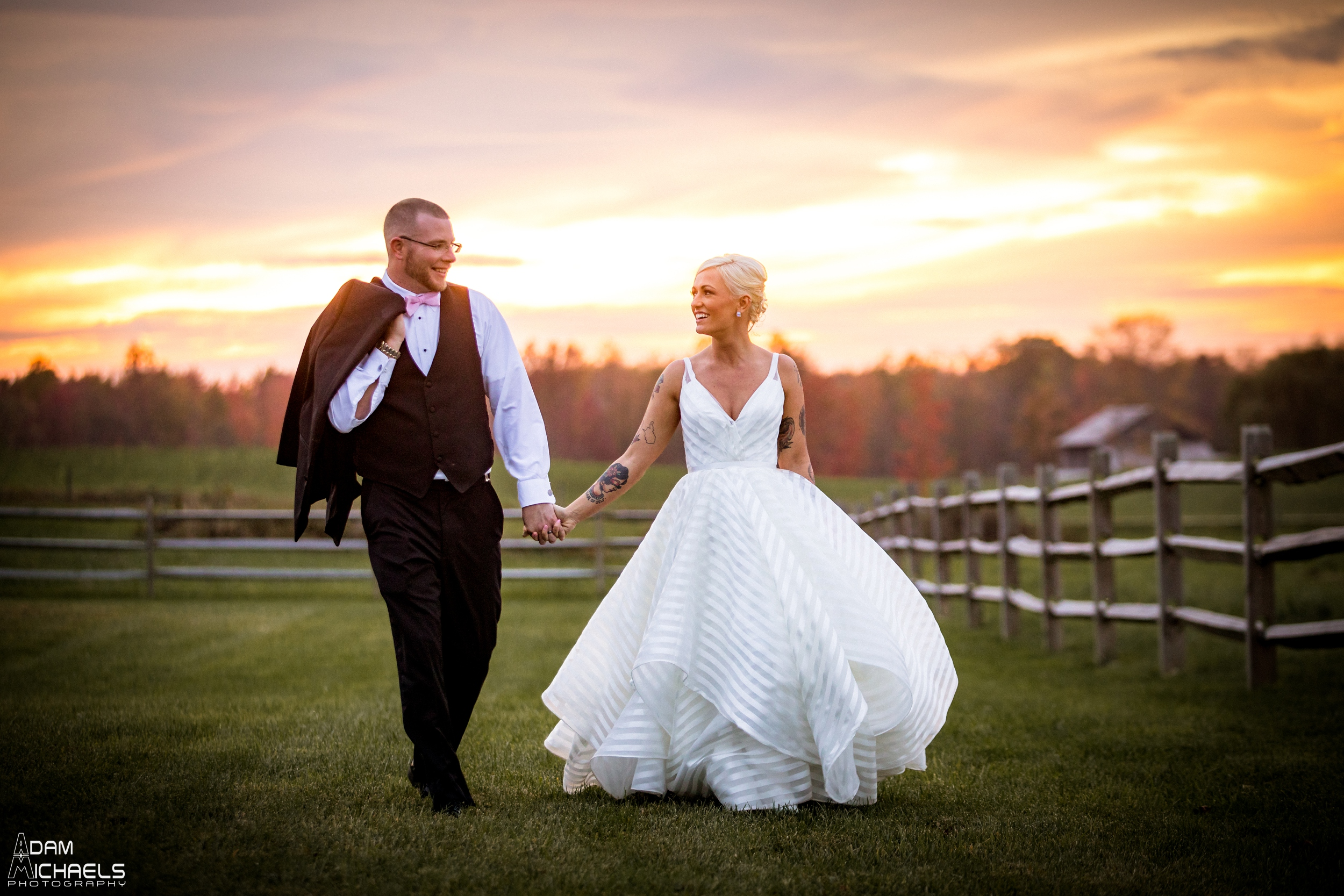 Sunset Iron Mills Wedding Fall_1607.jpg