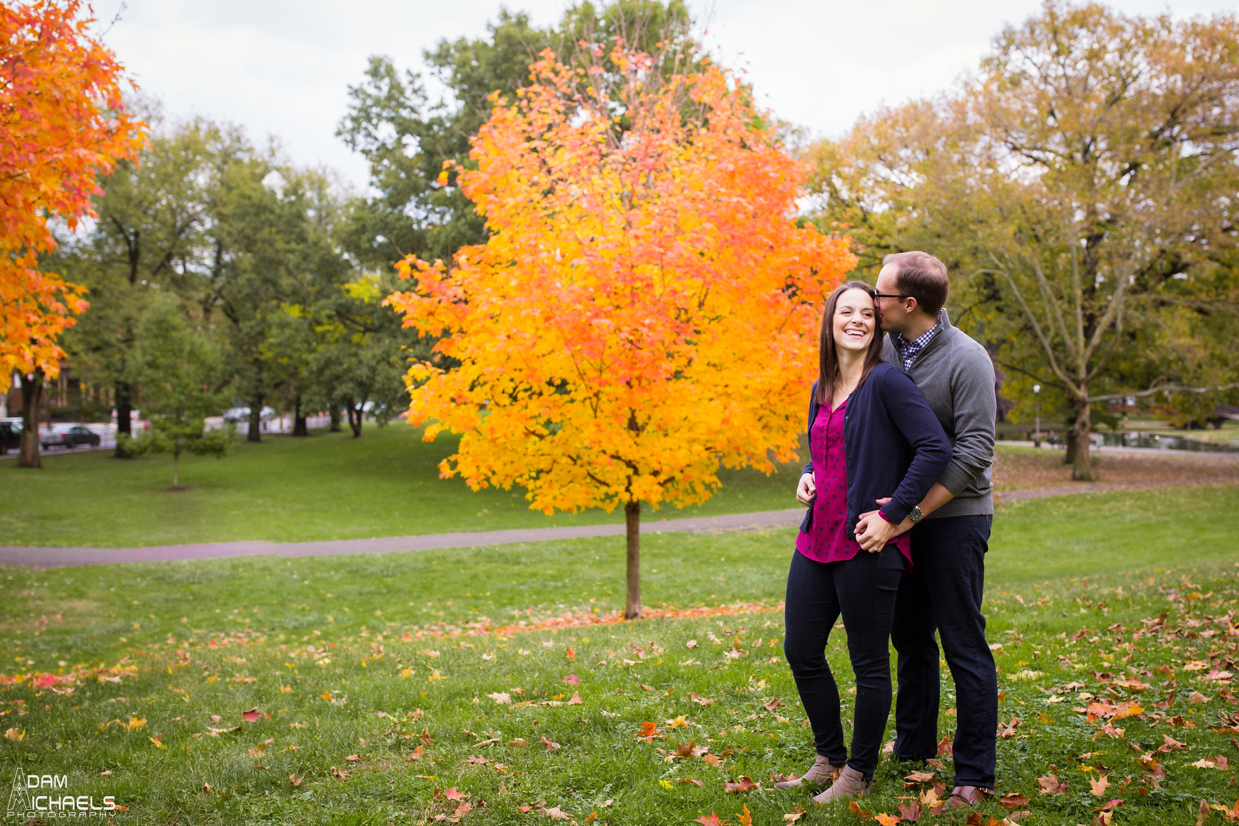 Lake Elizabeth Fall Engagement Pictures_1628.jpg