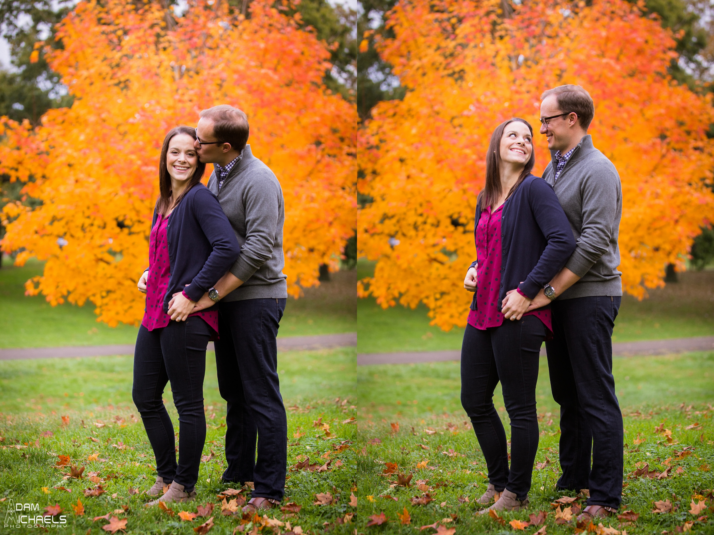 Lake Elizabeth Fall Engagement Pictures_1629.jpg