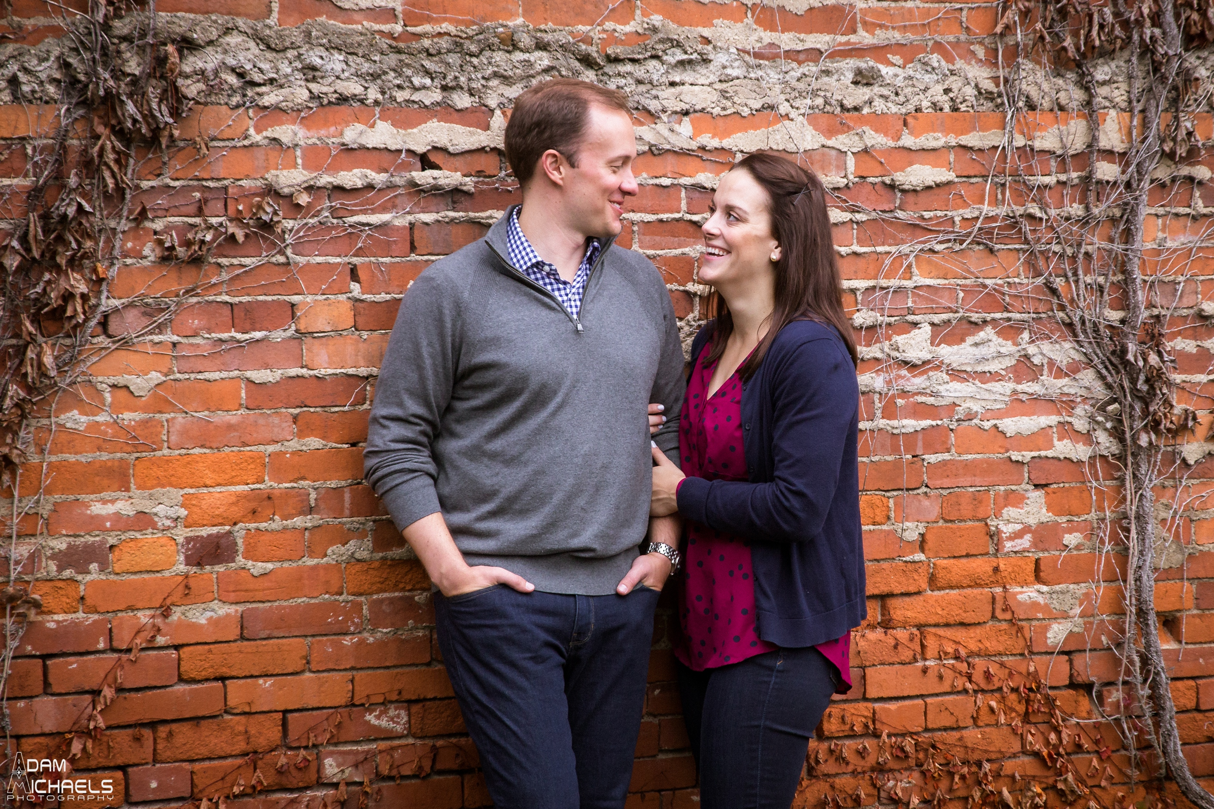 Manchester Pittsburgh Engagement Pictures_1634.jpg