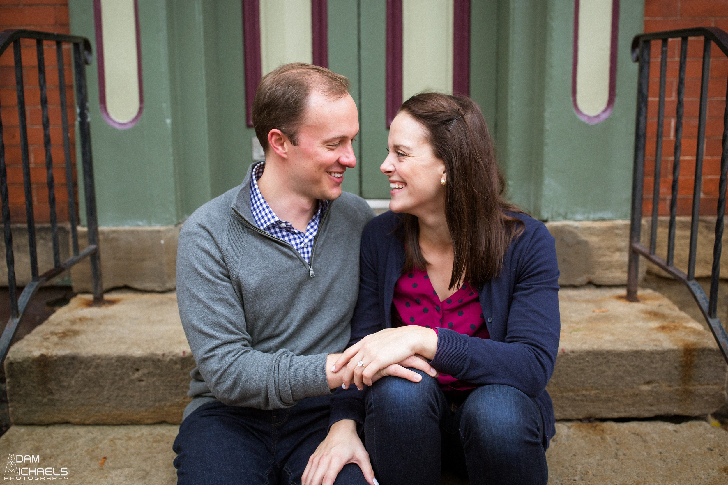 Manchester Pittsburgh Engagement Pictures_1635.jpg