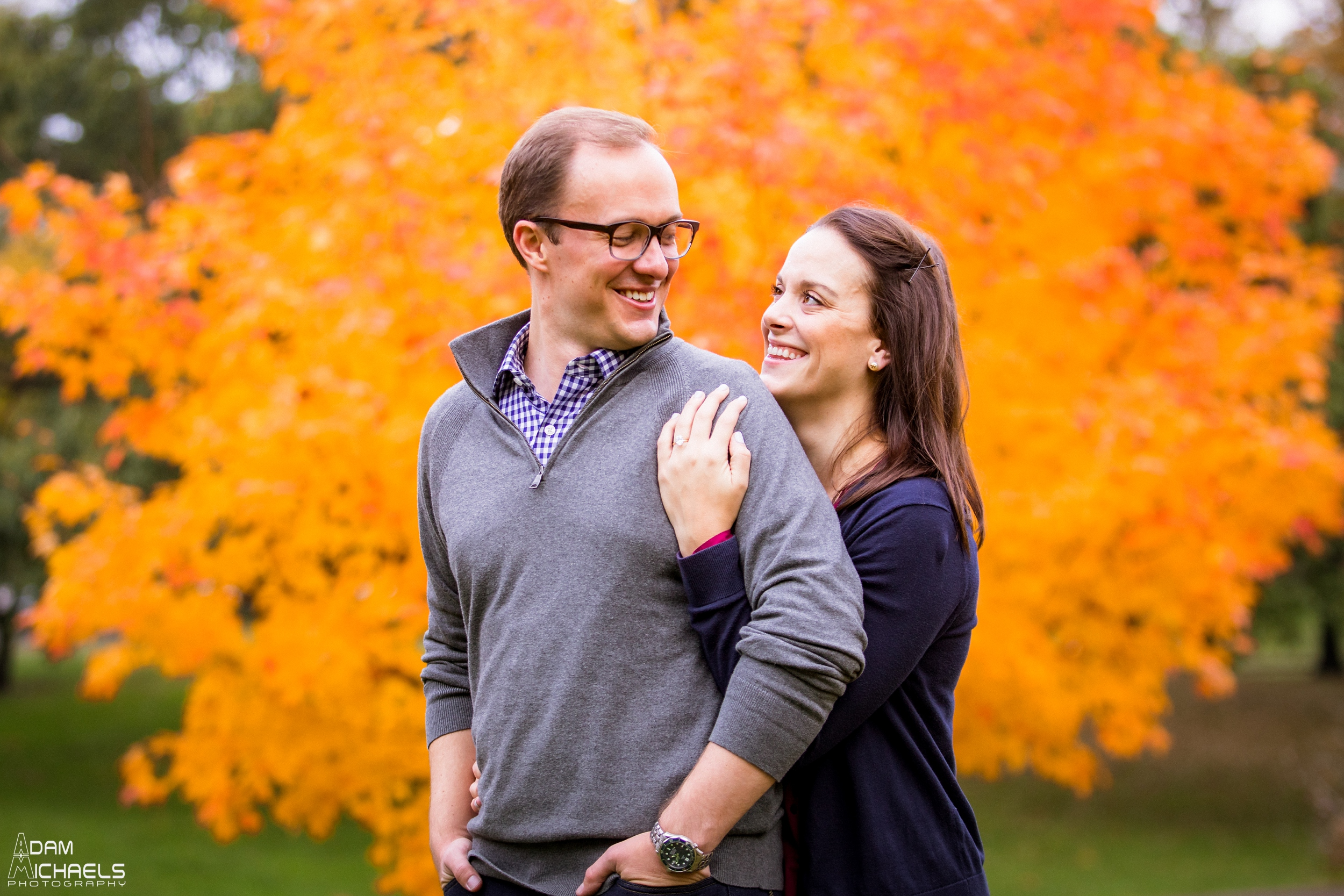 Lake Elizabeth Fall Engagement Picture.jpg