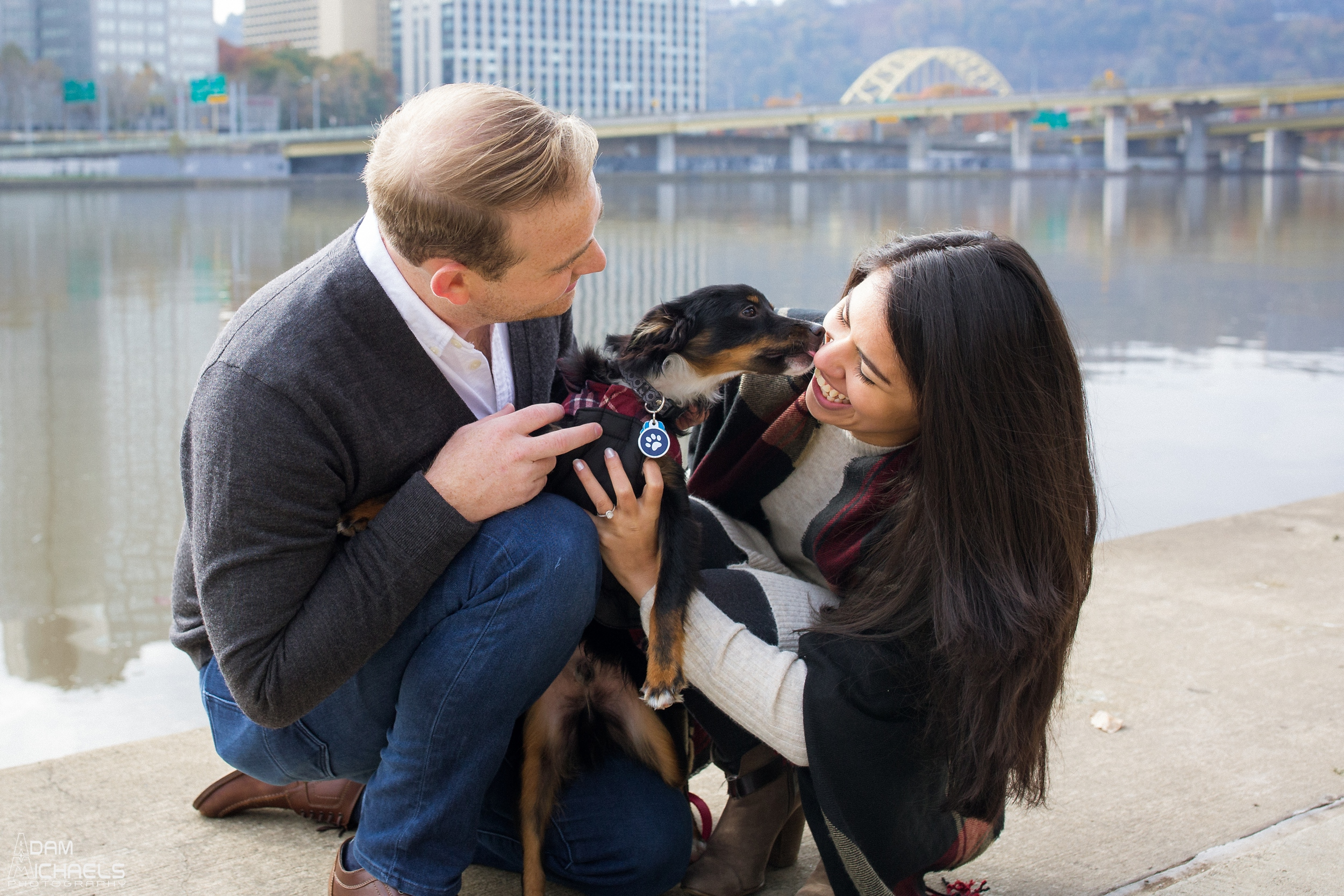 Pittsburgh Puppy Engagement Pictures_1669.jpg