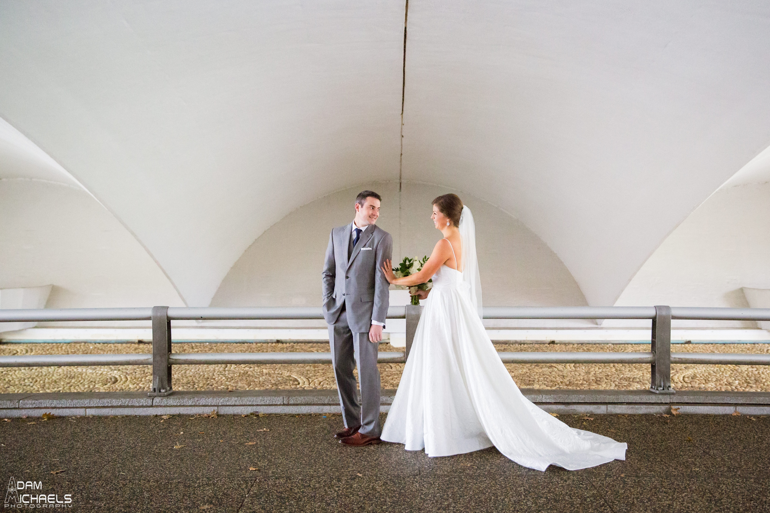 First Look Pittsburgh Point Wedding Pictures_1771.jpg