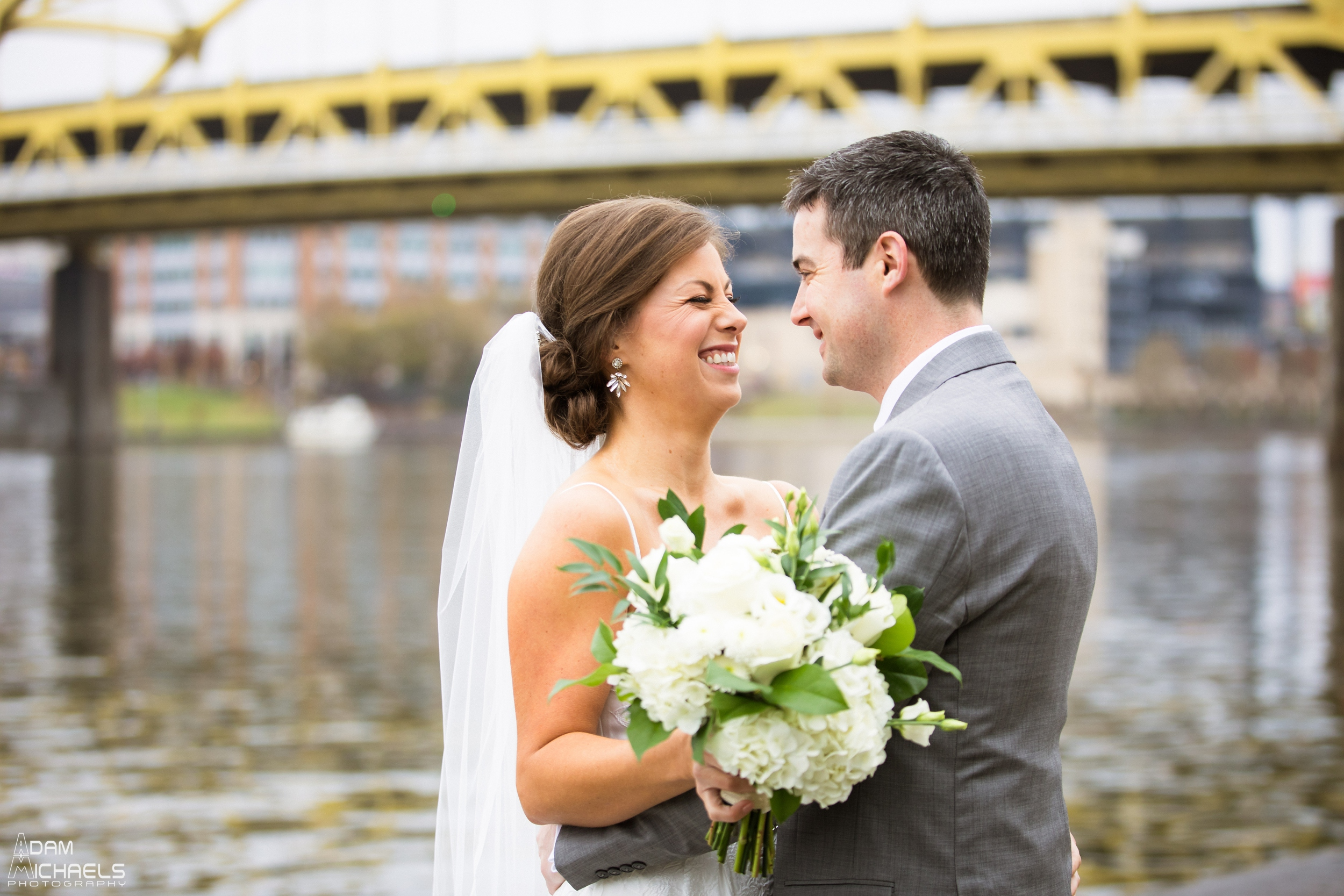 First Look Pittsburgh Point Wedding Pictures_1773.jpg