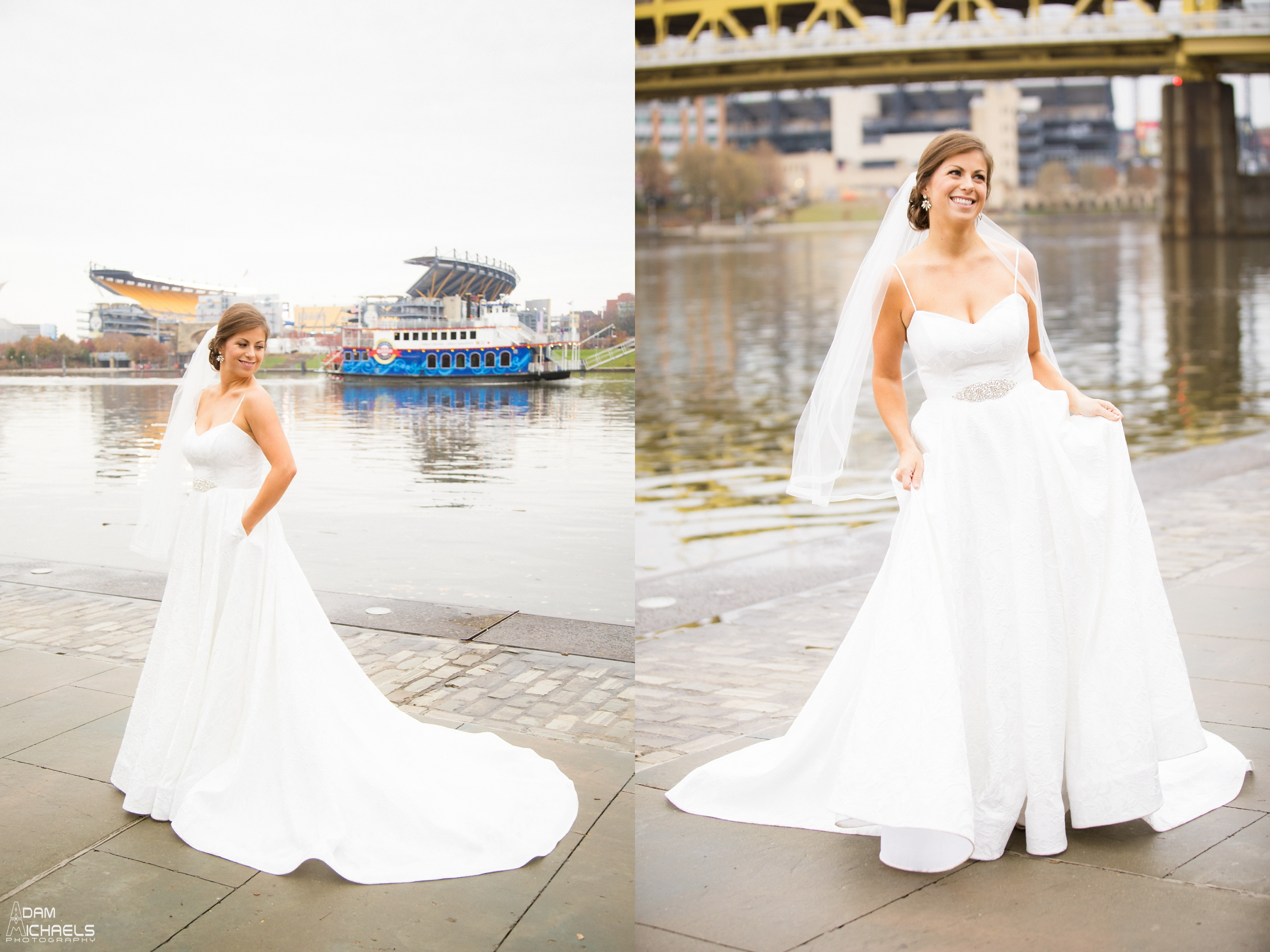 First Look Pittsburgh Point Wedding Pictures_1781.jpg