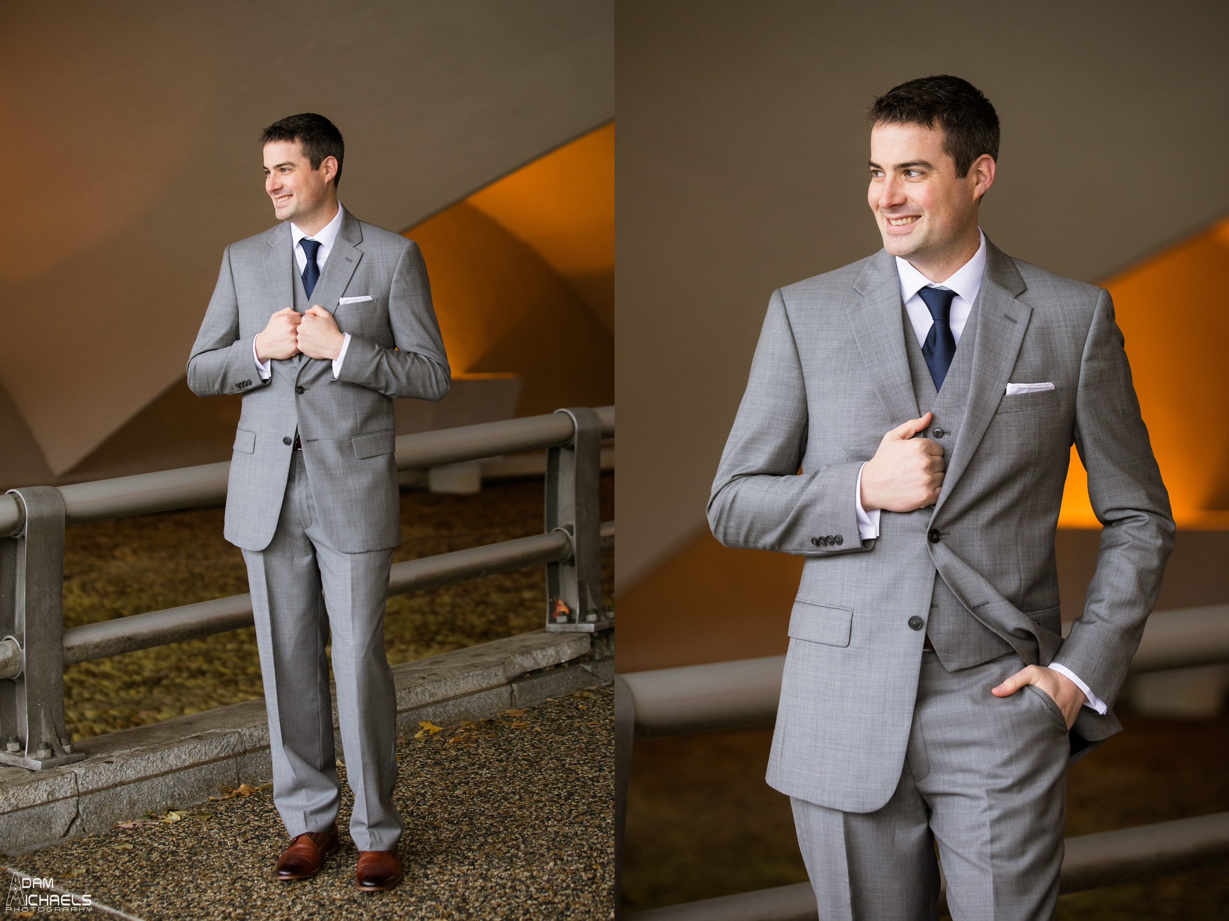 First Look Pittsburgh Point Wedding Pictures_1783.jpg