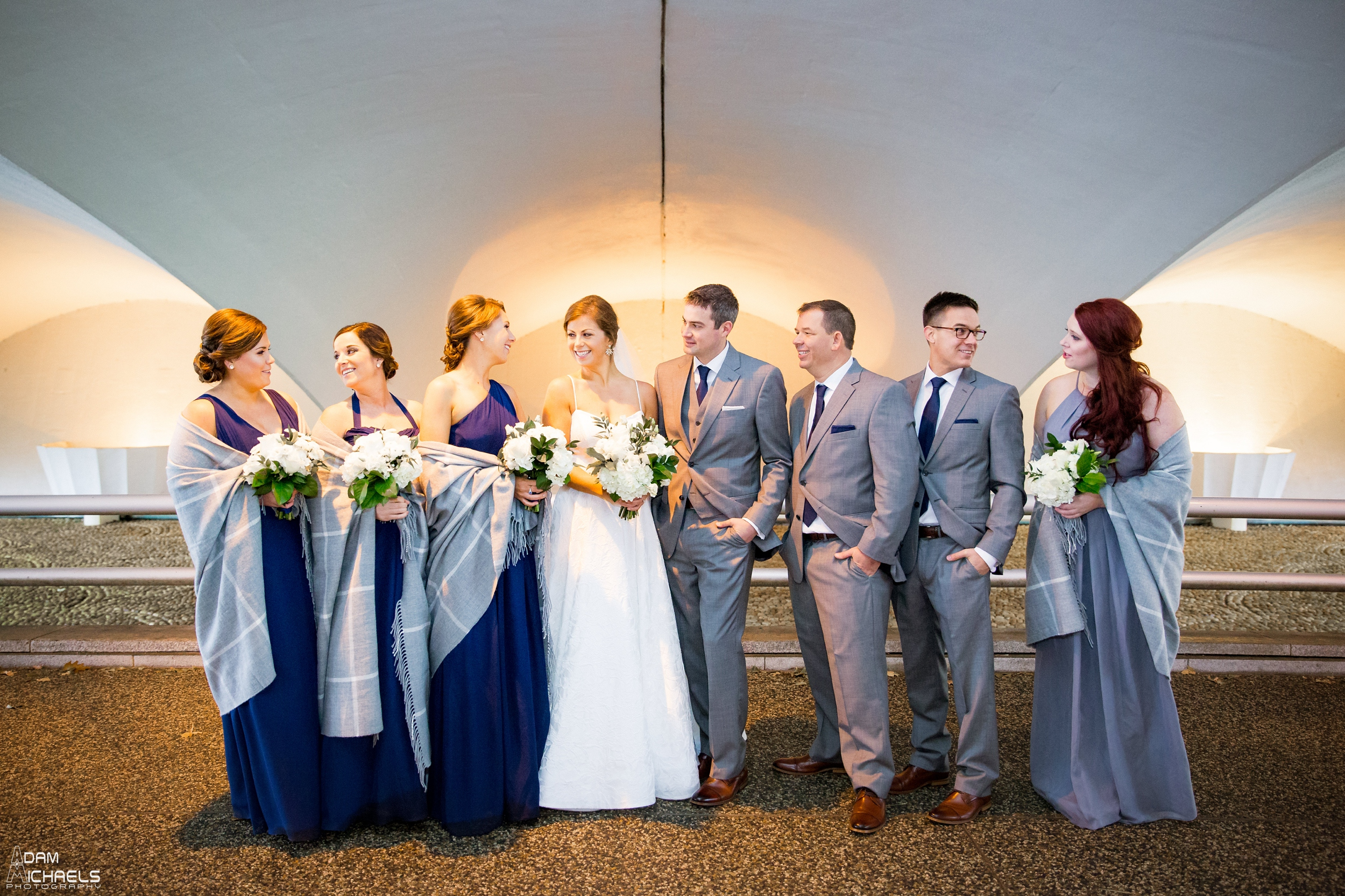 First Look Pittsburgh Point Wedding Pictures_1785.jpg
