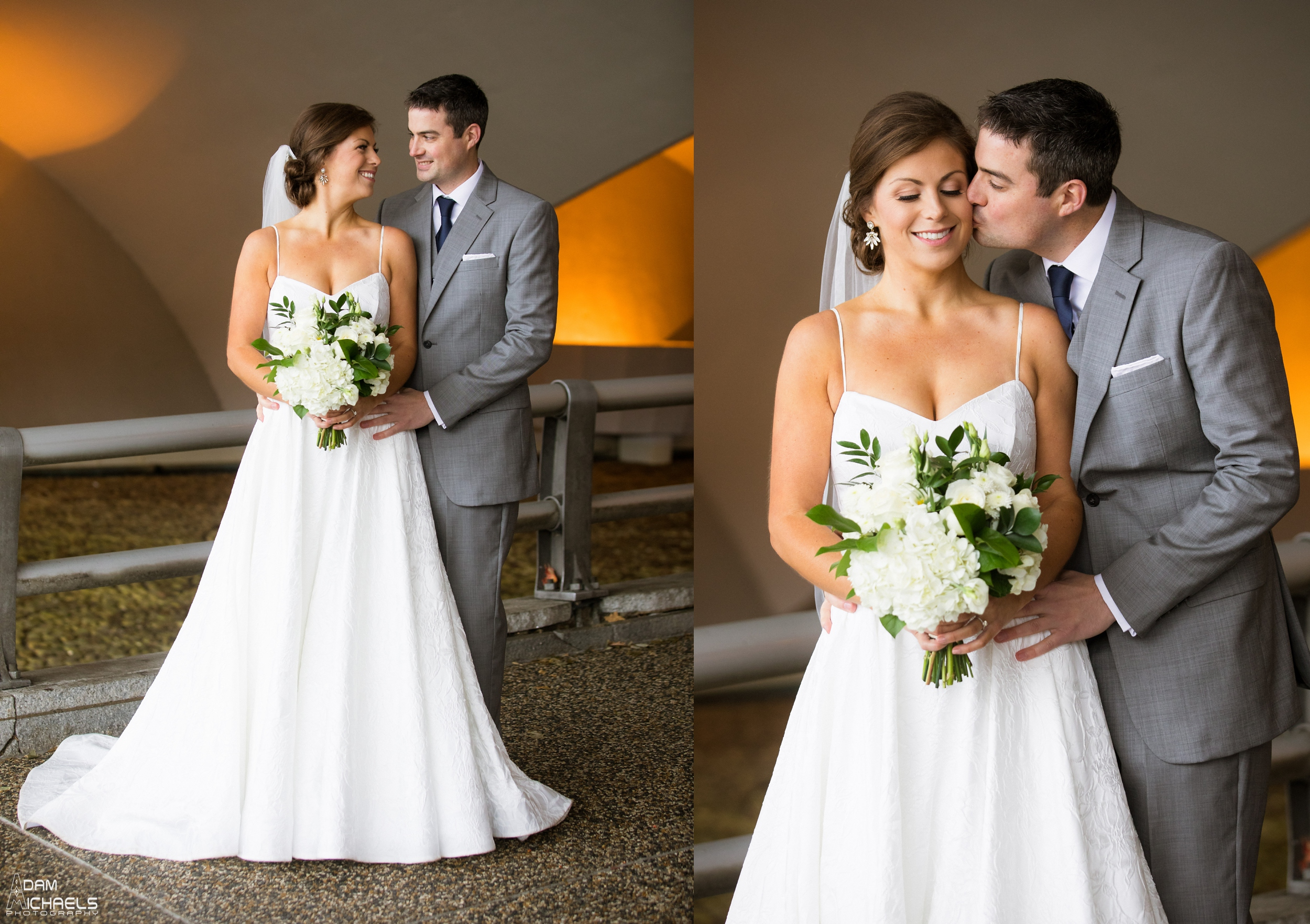 First Look Pittsburgh Point Wedding Pictures_1791.jpg