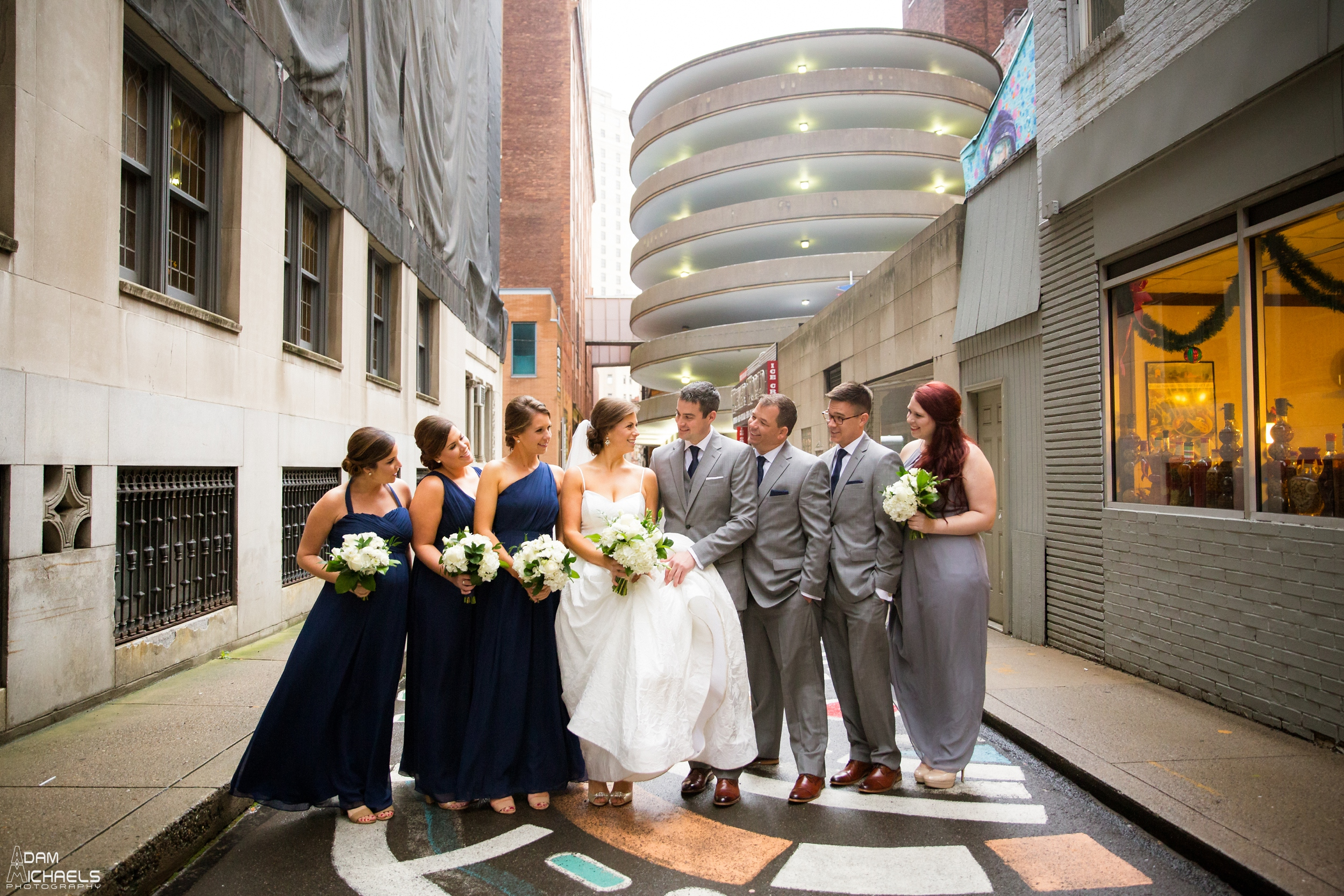 Strawberry Way Pittsburgh Wedding Pictures_1793.jpg