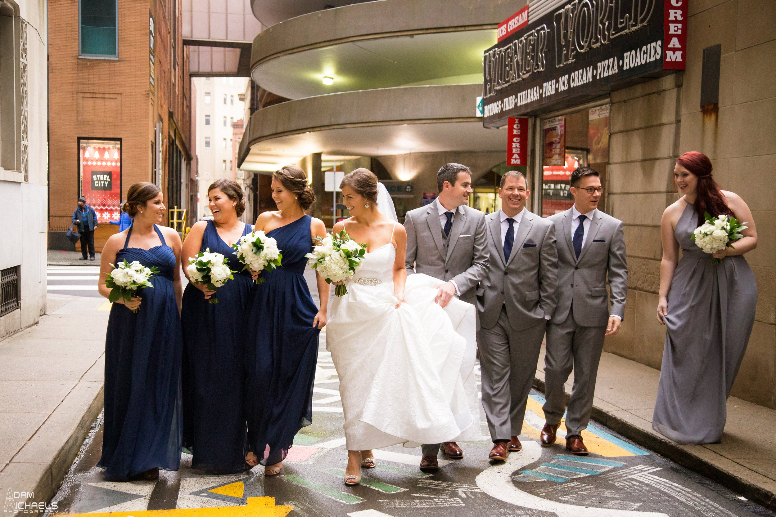 Strawberry Way Pittsburgh Wedding Pictures_1792.jpg