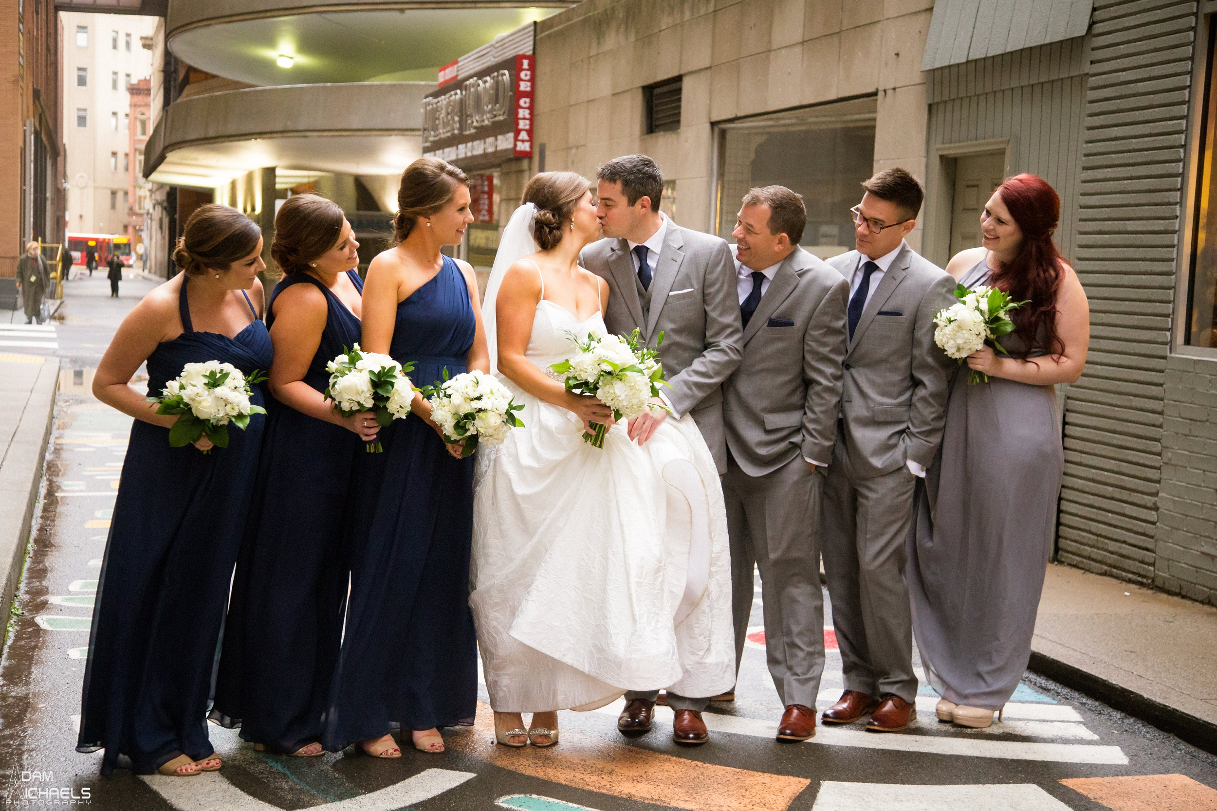 Strawberry Way Pittsburgh Wedding Pictures_1794.jpg
