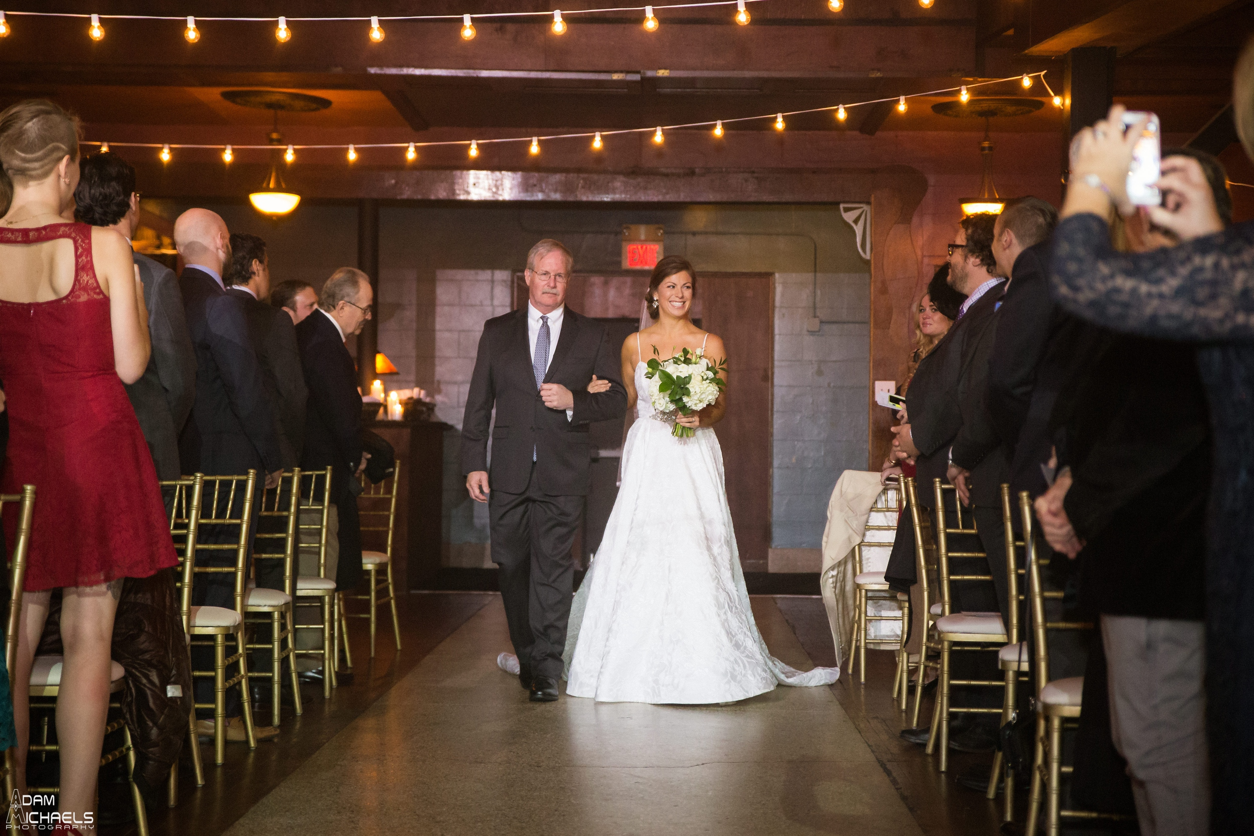Mr Smalls Ceremony Wedding Pictures_1800.jpg