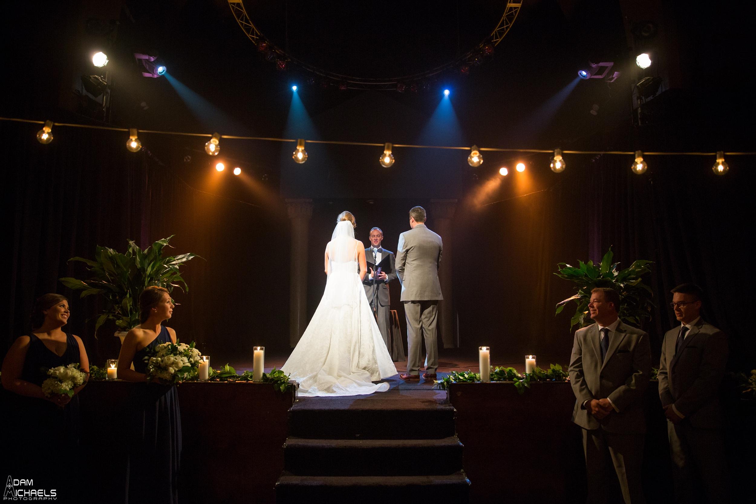 Mr Smalls Ceremony Wedding Pictures_1802.jpg