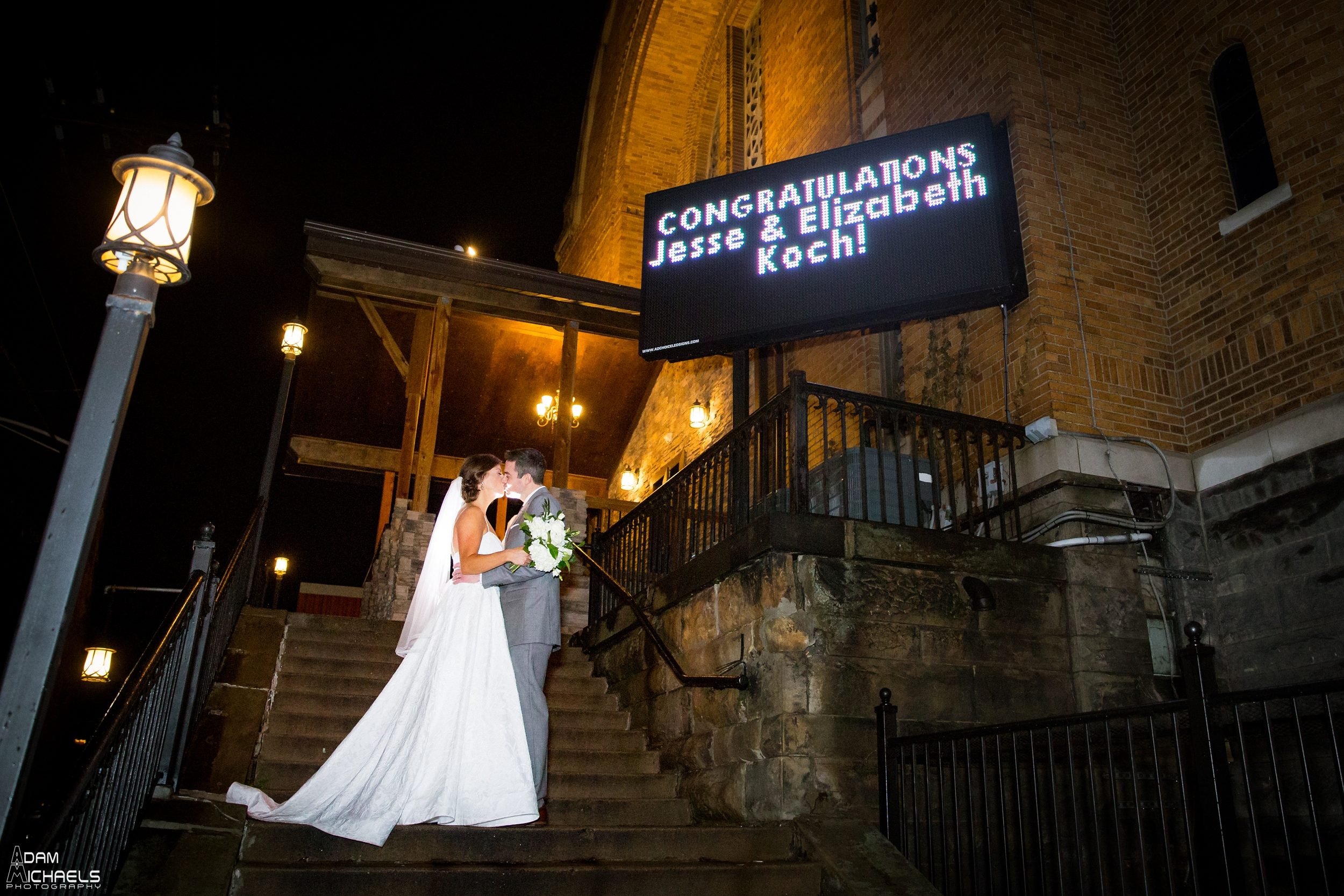 Mr Smalls Funhouse Wedding Pictures_1807.jpg