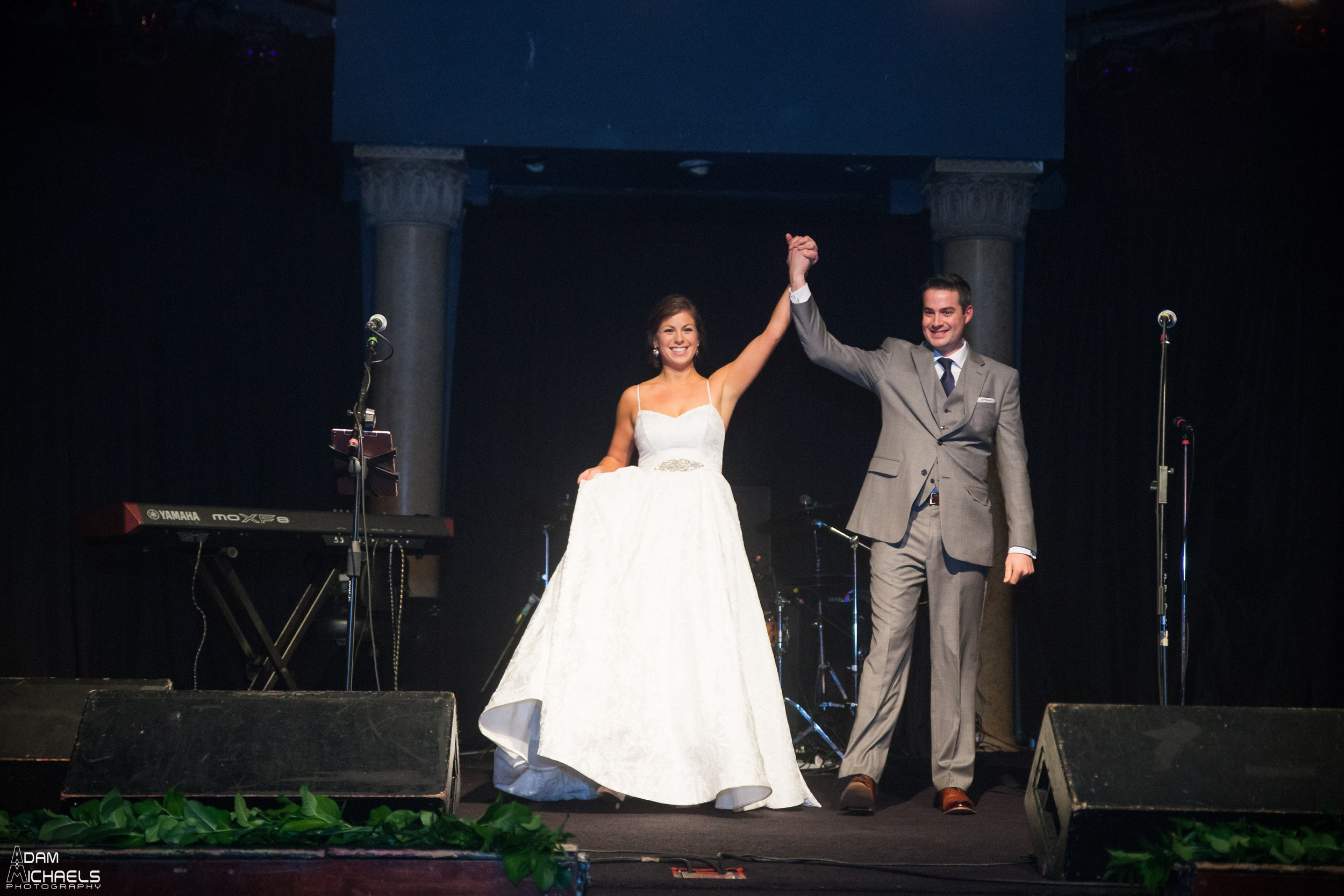 Mr Smalls Funhouse Wedding Pictures_1808.jpg