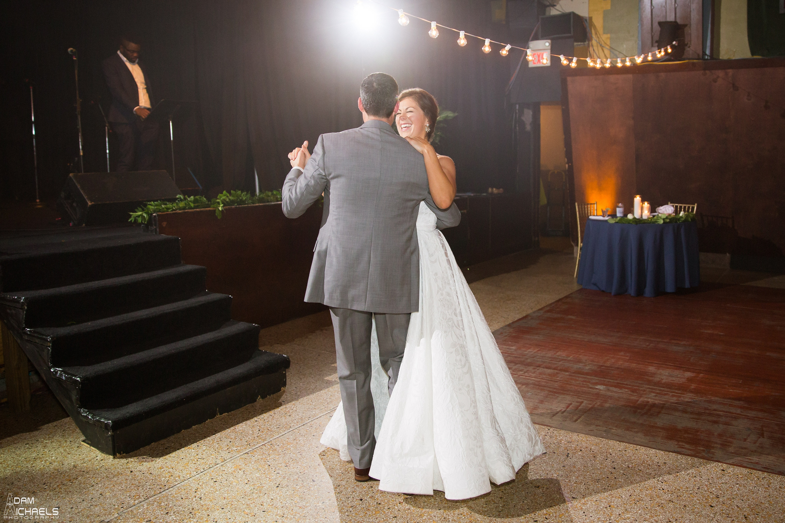Mr Smalls Funhouse Wedding Pictures_1809.jpg
