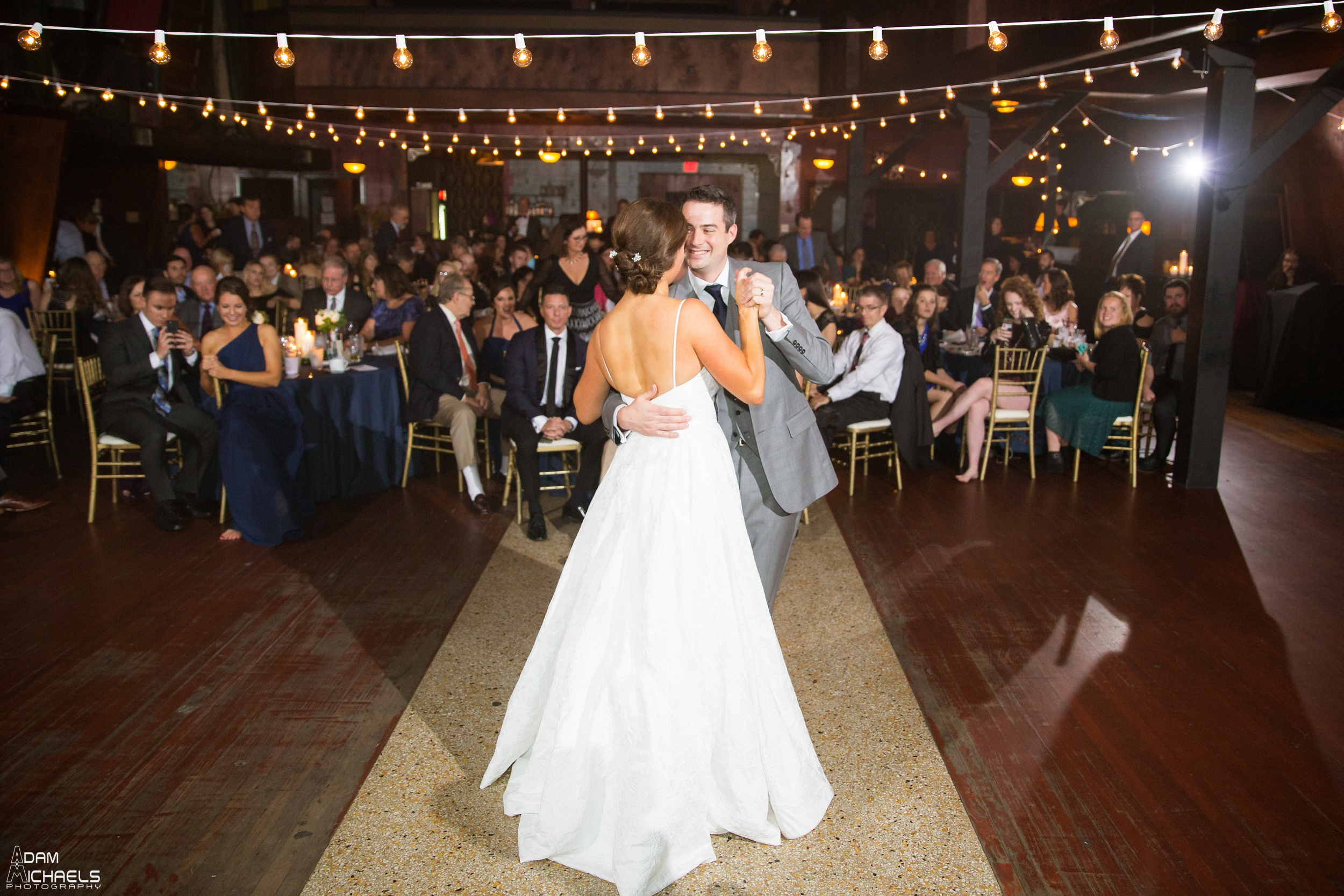 Mr Smalls Funhouse Wedding Pictures_1810.jpg