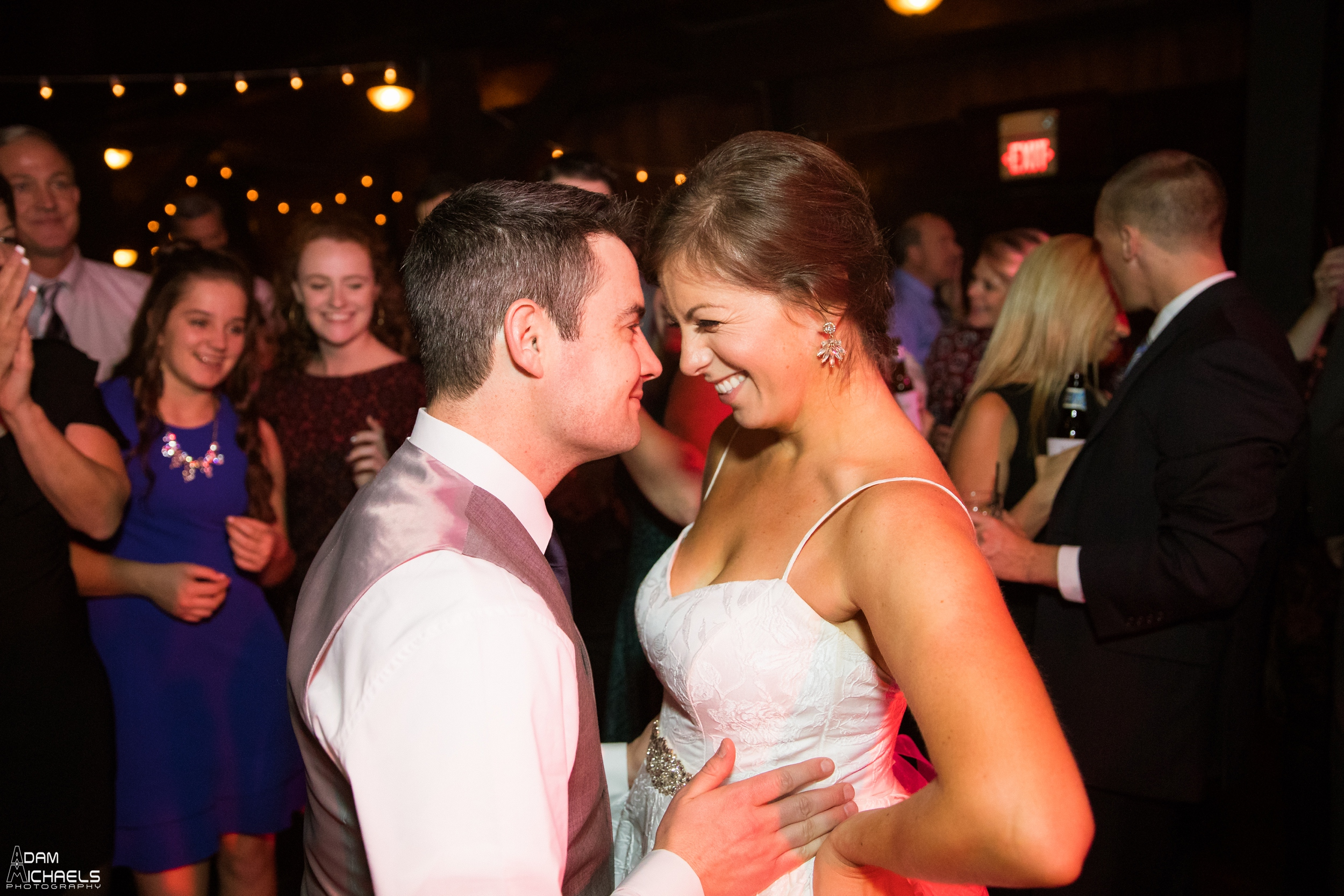 Mr Smalls Funhouse Wedding Pictures_1813.jpg