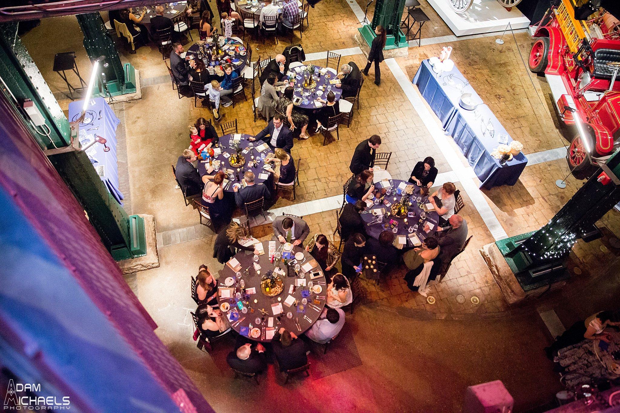 Heinz History Center Wedding Pittsburgh_0315.jpg