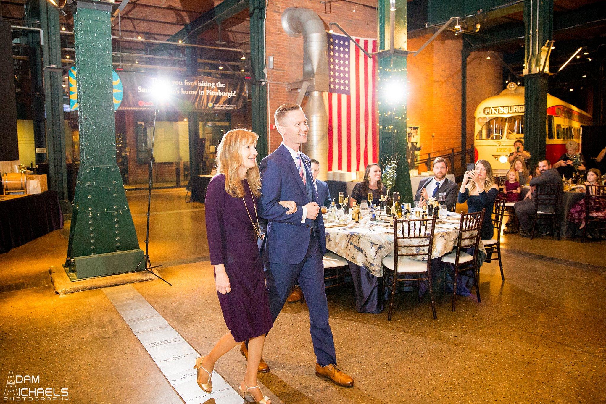 Heinz History Center Wedding Pittsburgh_0316.jpg