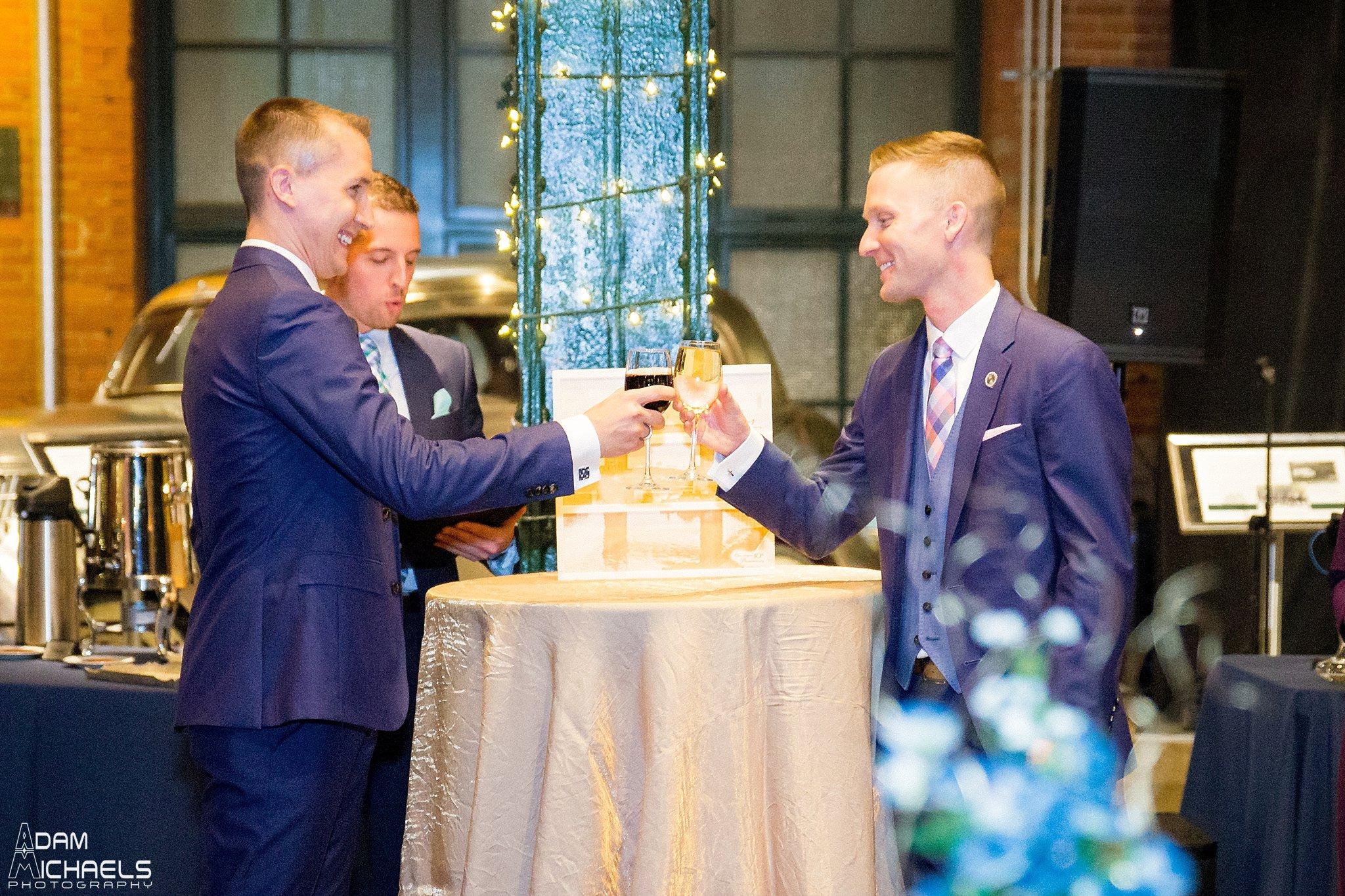 Heinz History Center Wedding Pittsburgh_0321.jpg