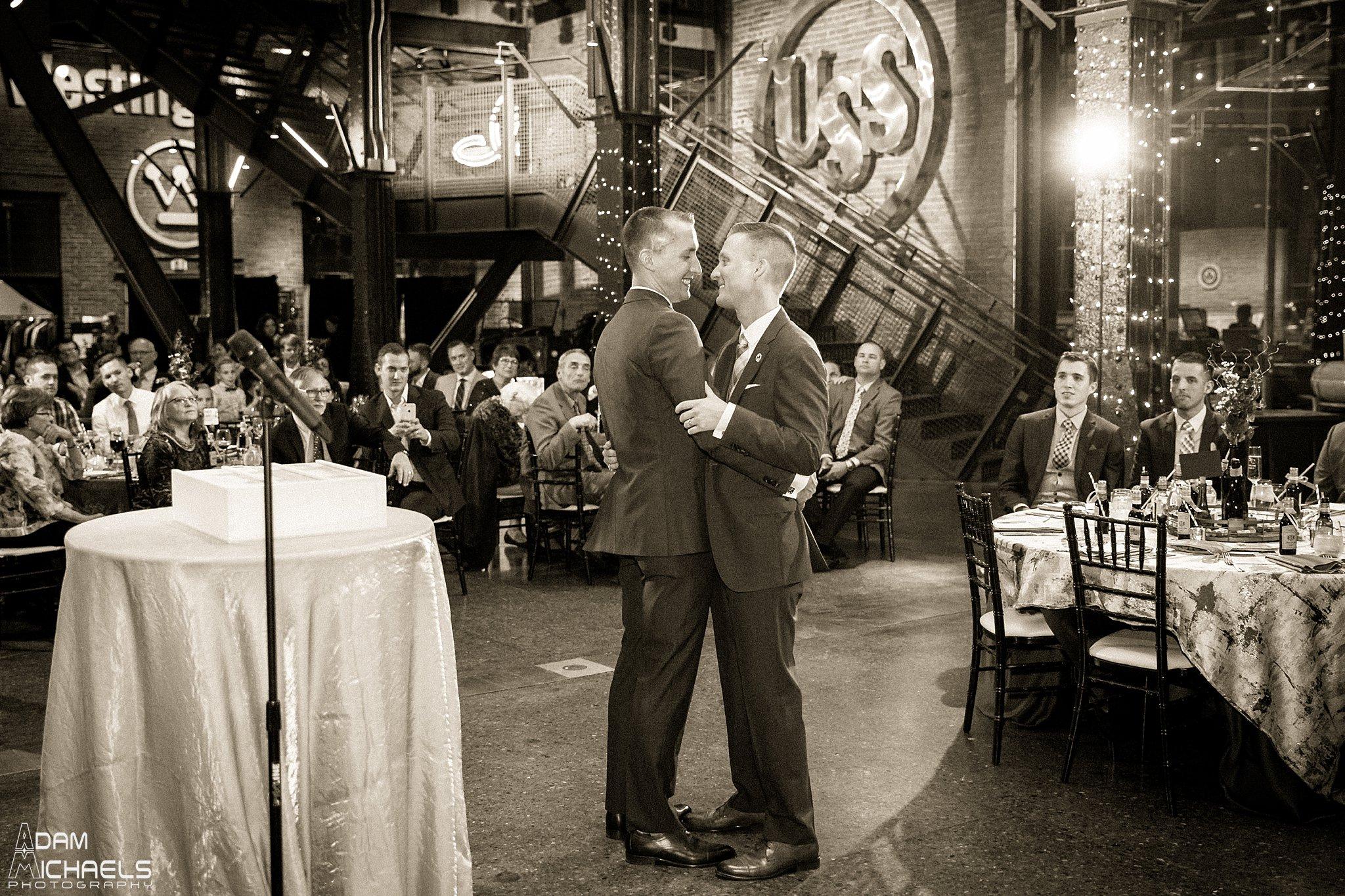 Heinz History Center Wedding Pittsburgh_0325.jpg
