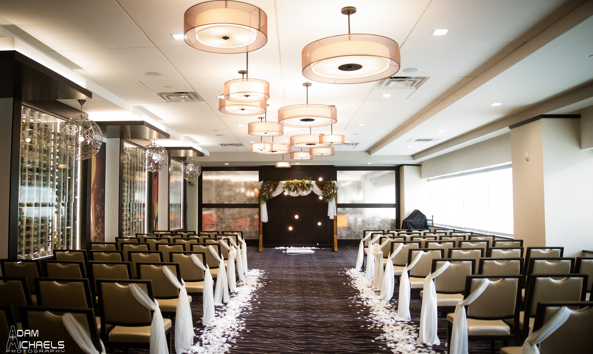 The Rivers Club Pittsburgh Wedding Pictures_1960.jpg