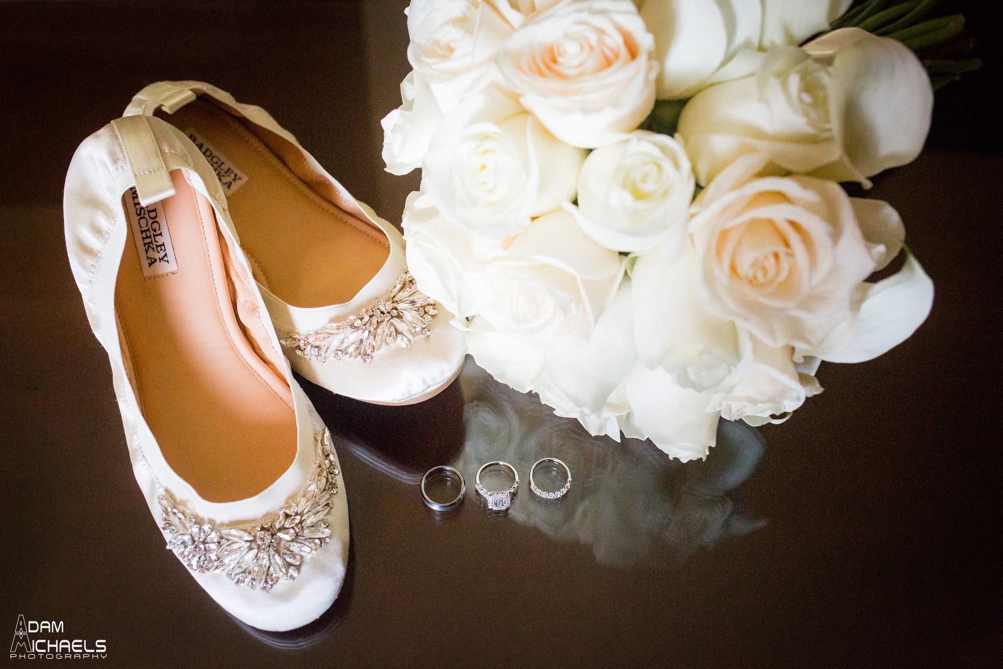 Omni William Penn Pittsburgh Wedding Pictures_2046.jpg
