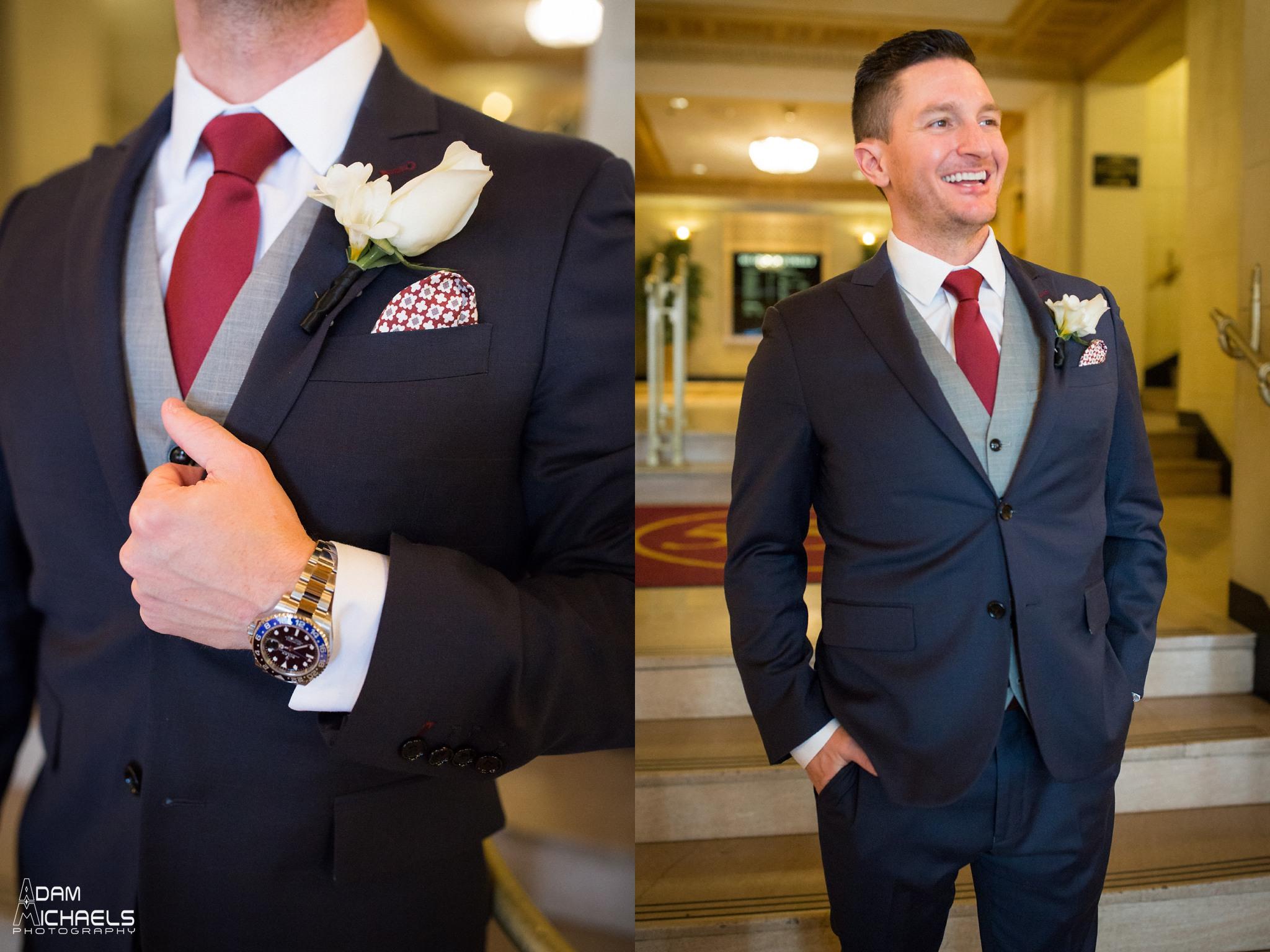 Omni William Penn Pittsburgh Wedding Pictures_2050.jpg