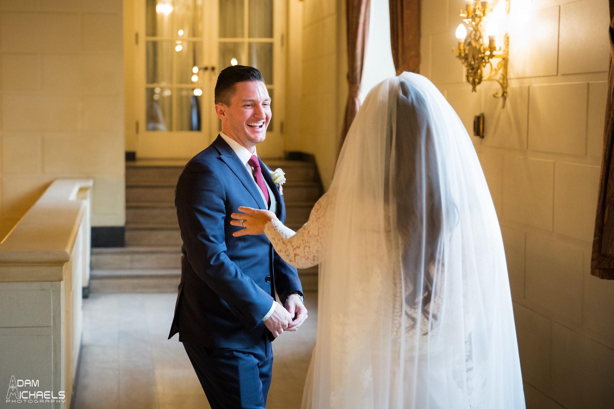 Omni William Penn Pittsburgh Wedding Pictures_2055.jpg