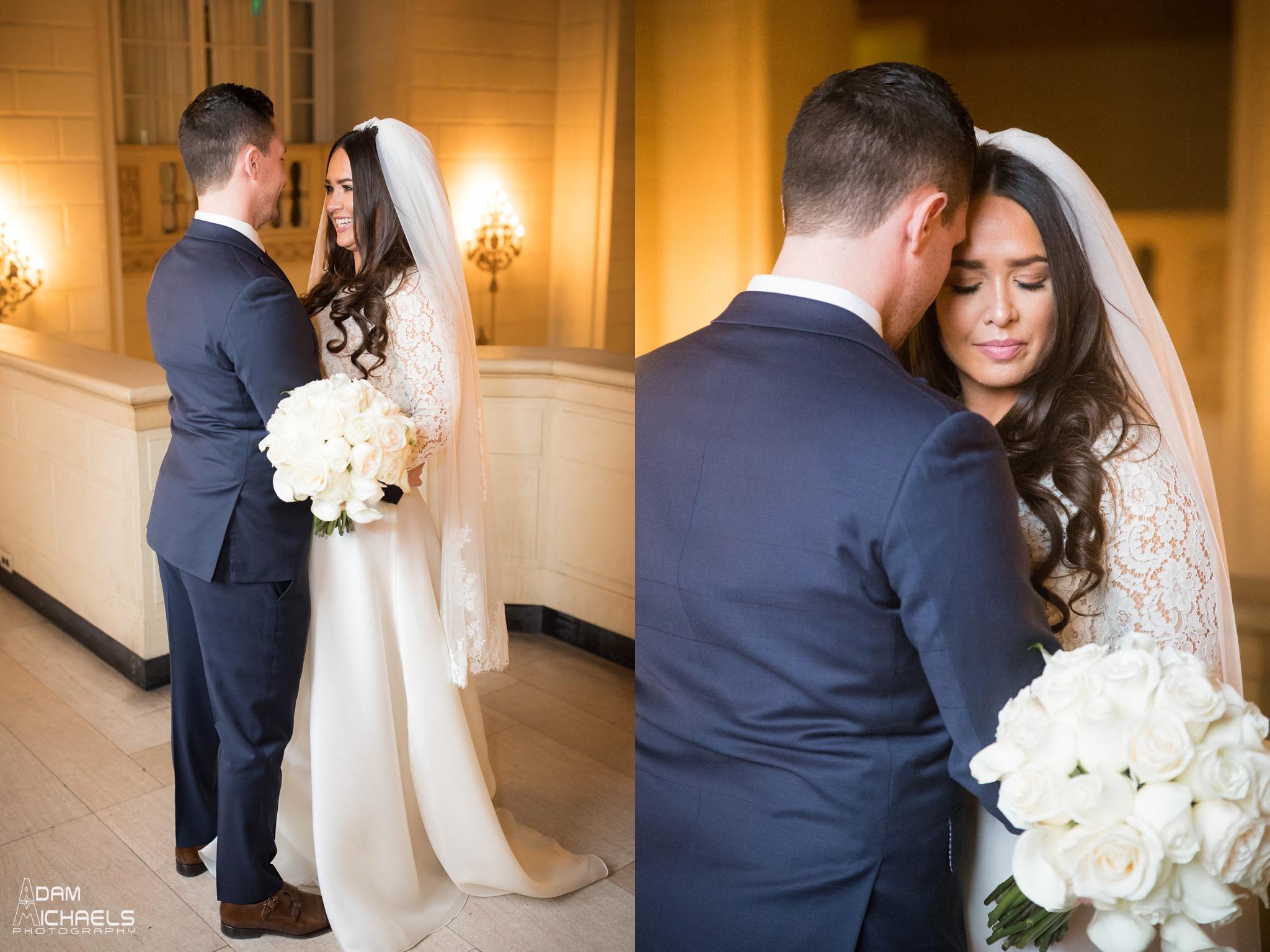 Omni William Penn Pittsburgh Wedding Pictures_2058.jpg
