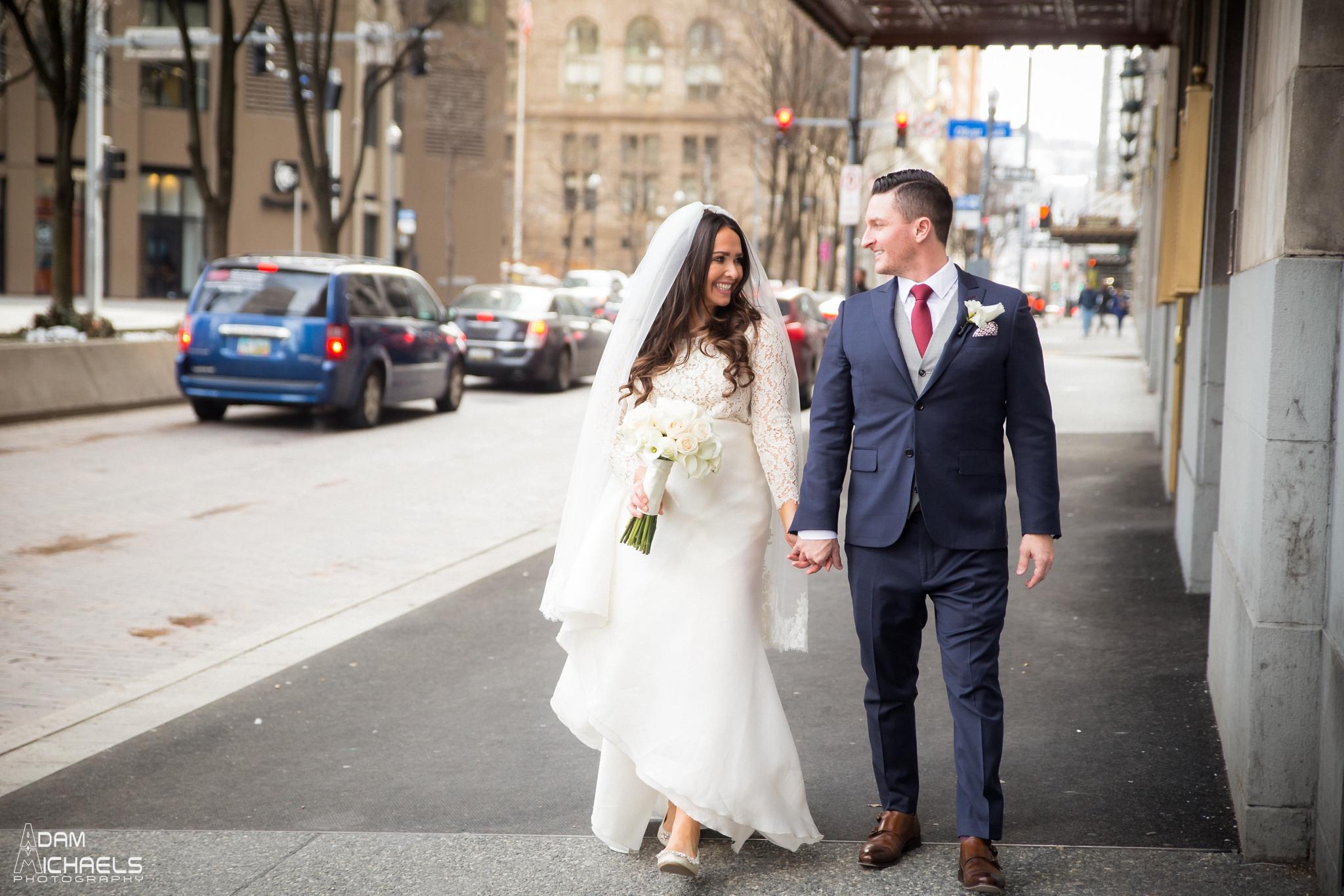 Omni William Penn Pittsburgh Wedding Pictures_2064.jpg