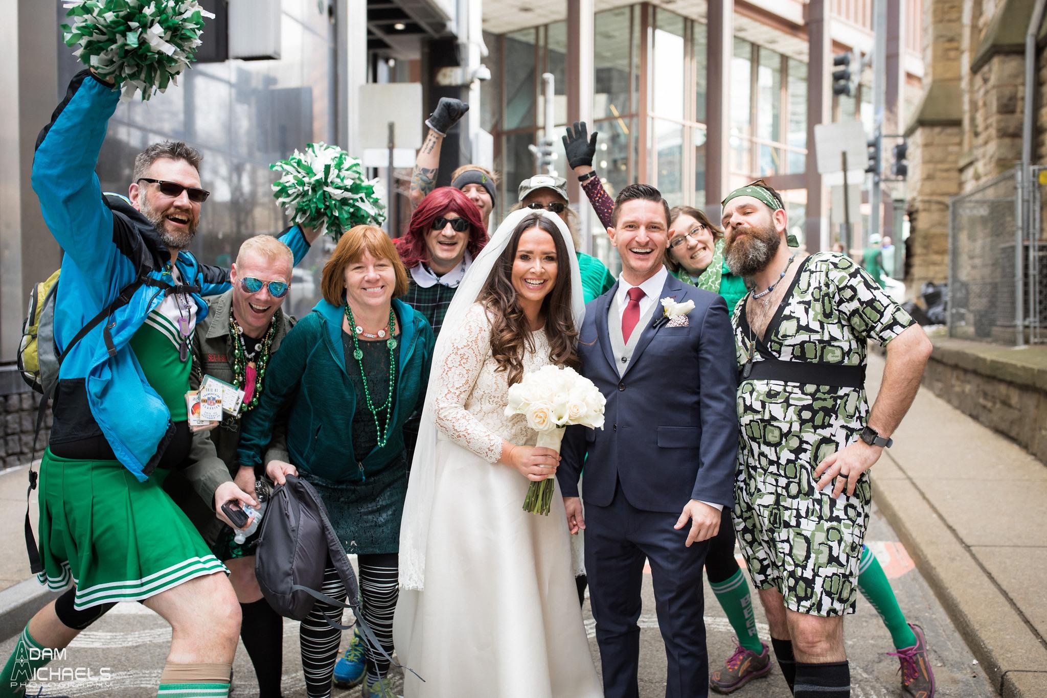Omni William Penn Pittsburgh Wedding Pictures_2066.jpg