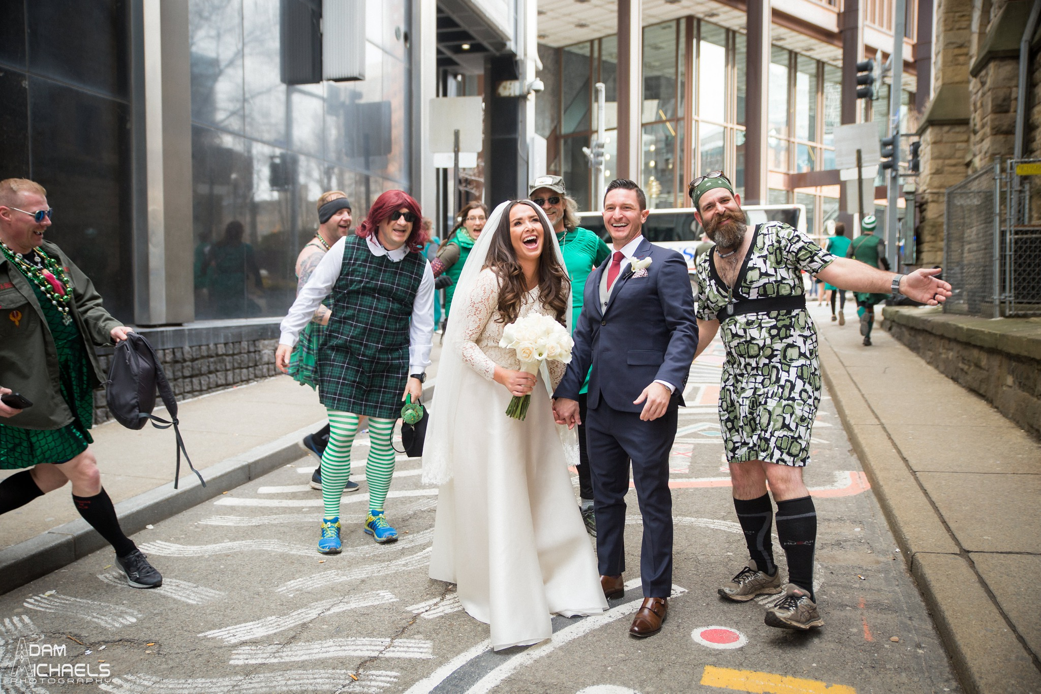 Omni William Penn Pittsburgh Wedding Pictures_2065.jpg