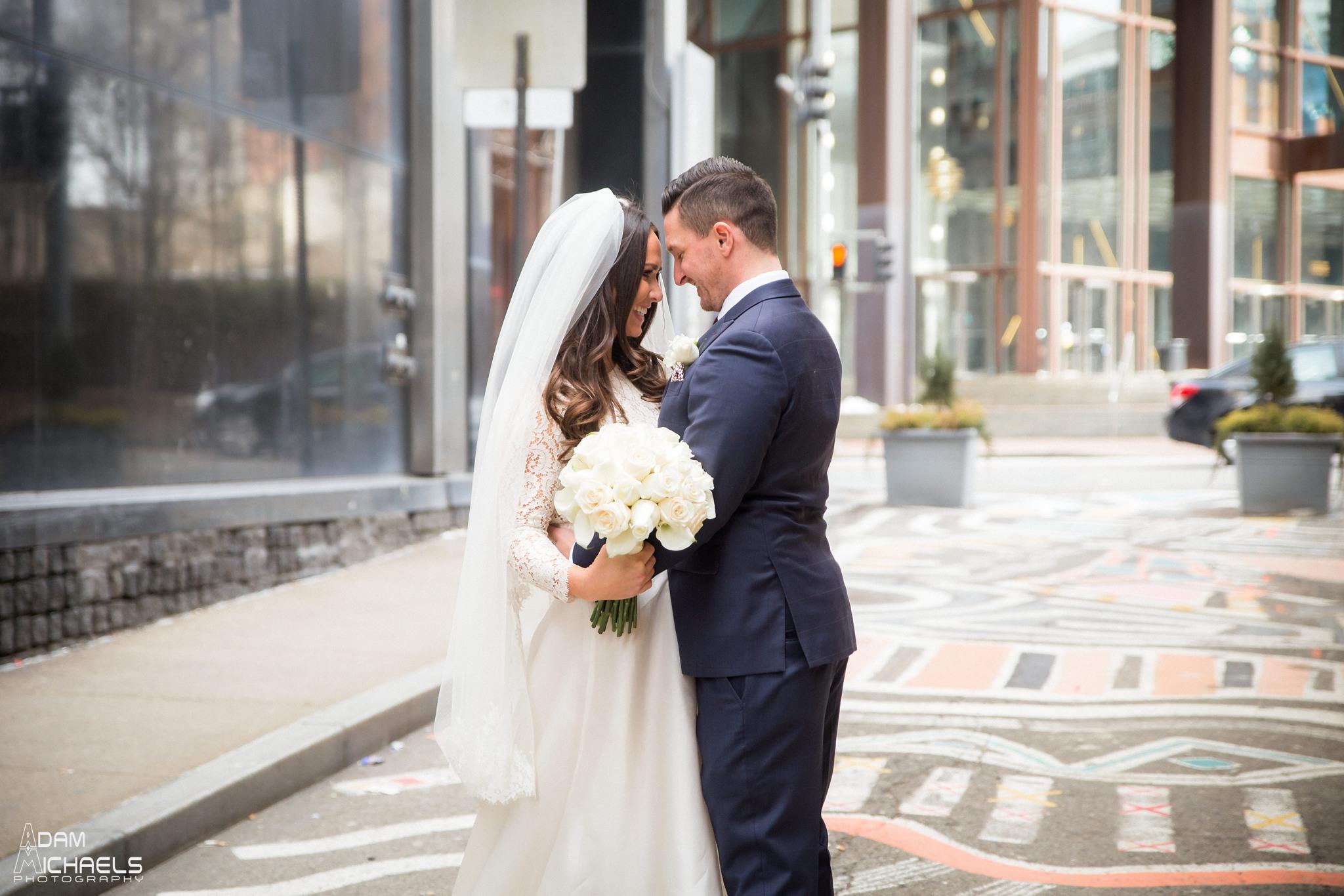 Omni William Penn Pittsburgh Wedding Pictures_2067.jpg