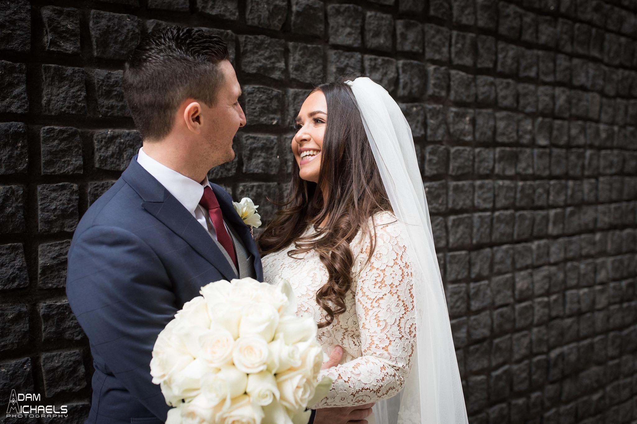 Omni William Penn Pittsburgh Wedding Pictures_2070.jpg