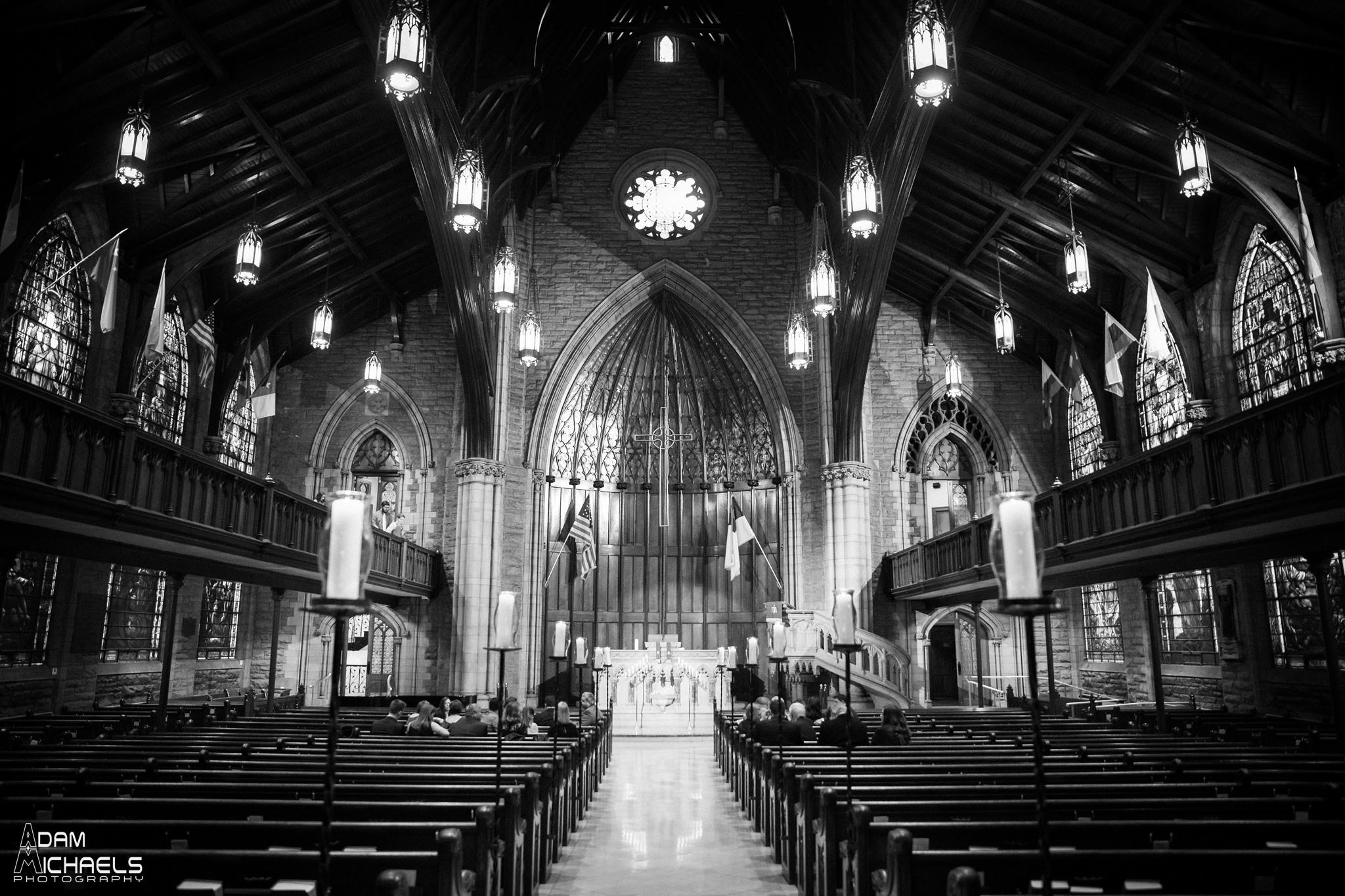 Omni William Penn Pittsburgh Wedding Pictures_2071.jpg