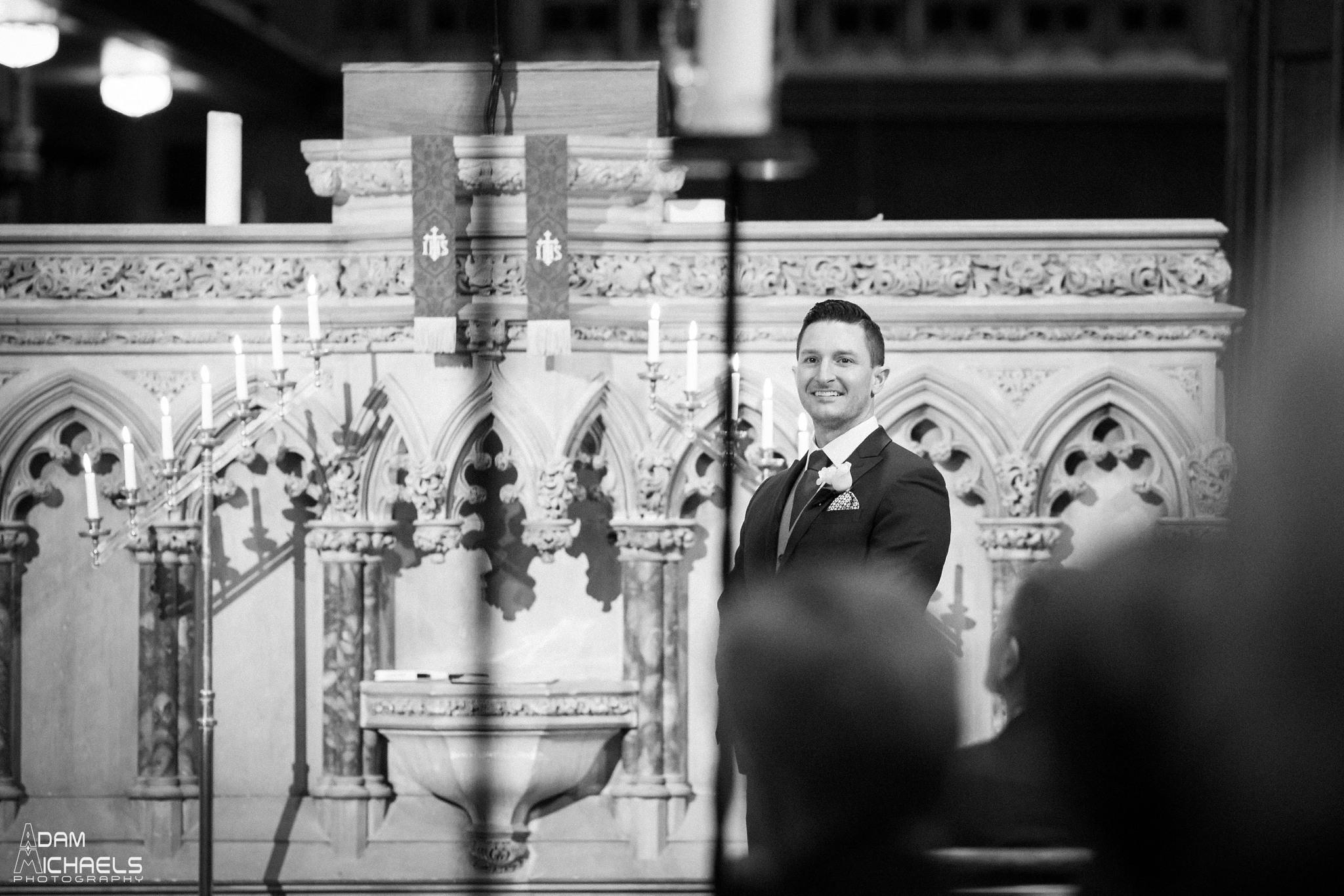 Omni William Penn Pittsburgh Wedding Pictures_2072.jpg