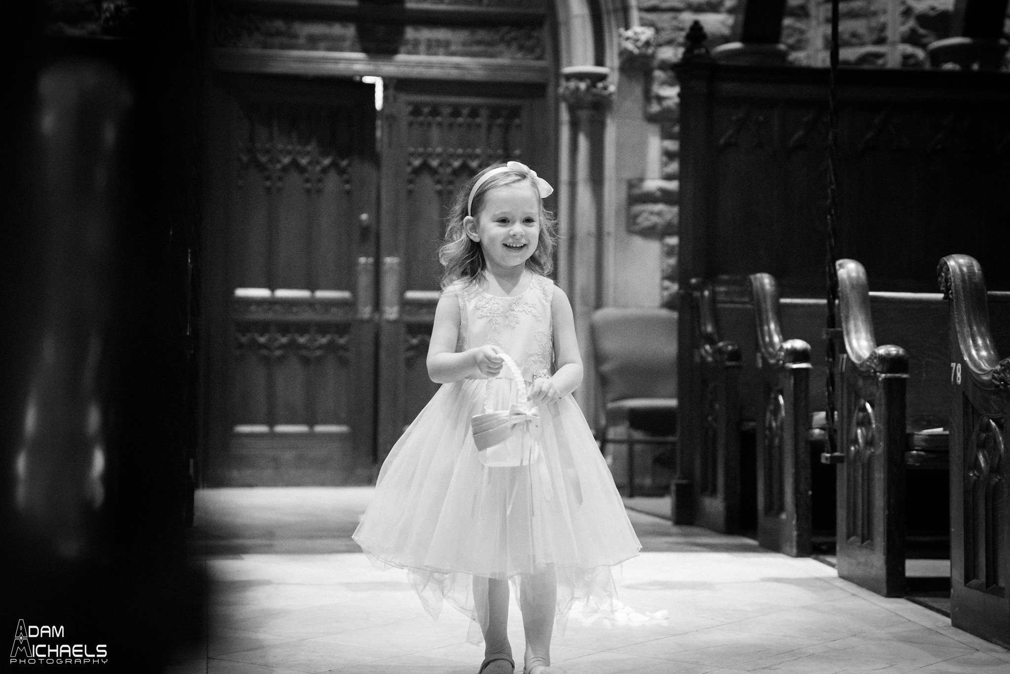 Omni William Penn Pittsburgh Wedding Pictures_2073.jpg