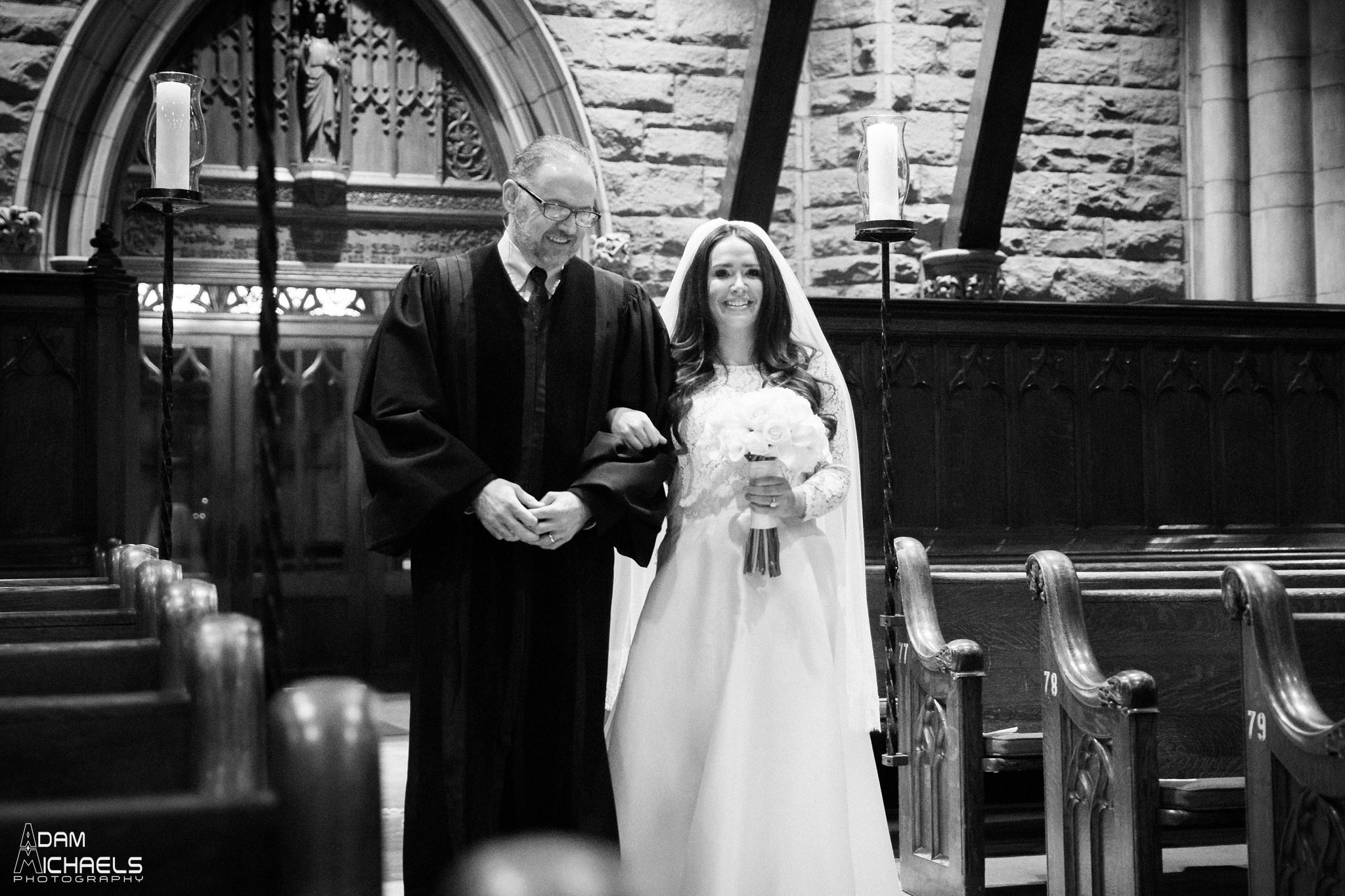 Omni William Penn Pittsburgh Wedding Pictures_2074.jpg