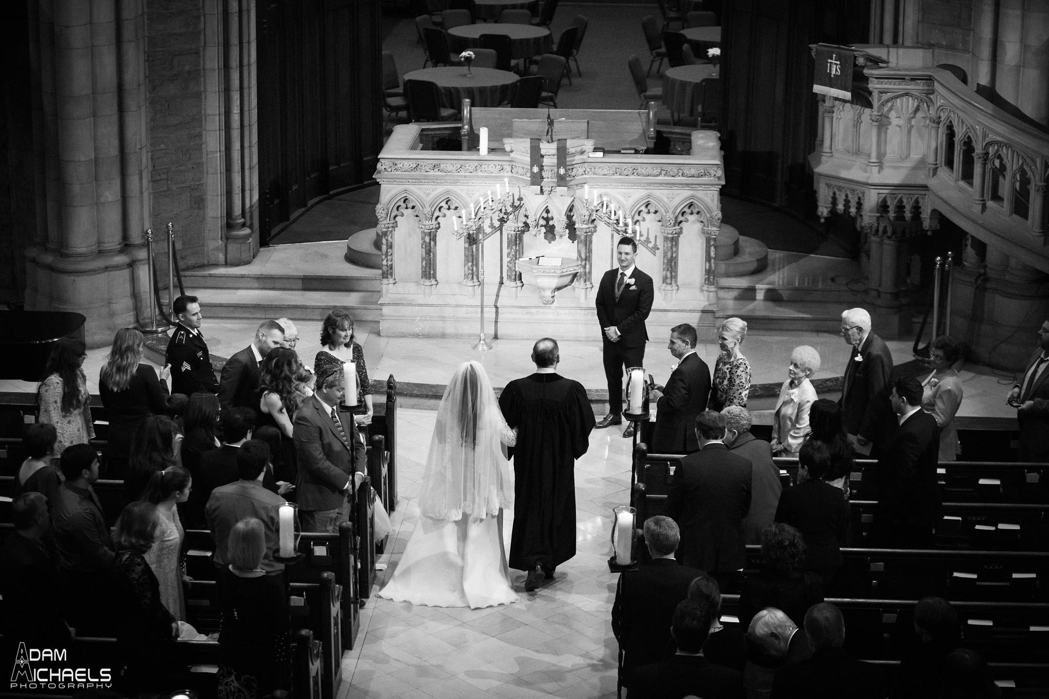 Omni William Penn Pittsburgh Wedding Pictures_2076.jpg