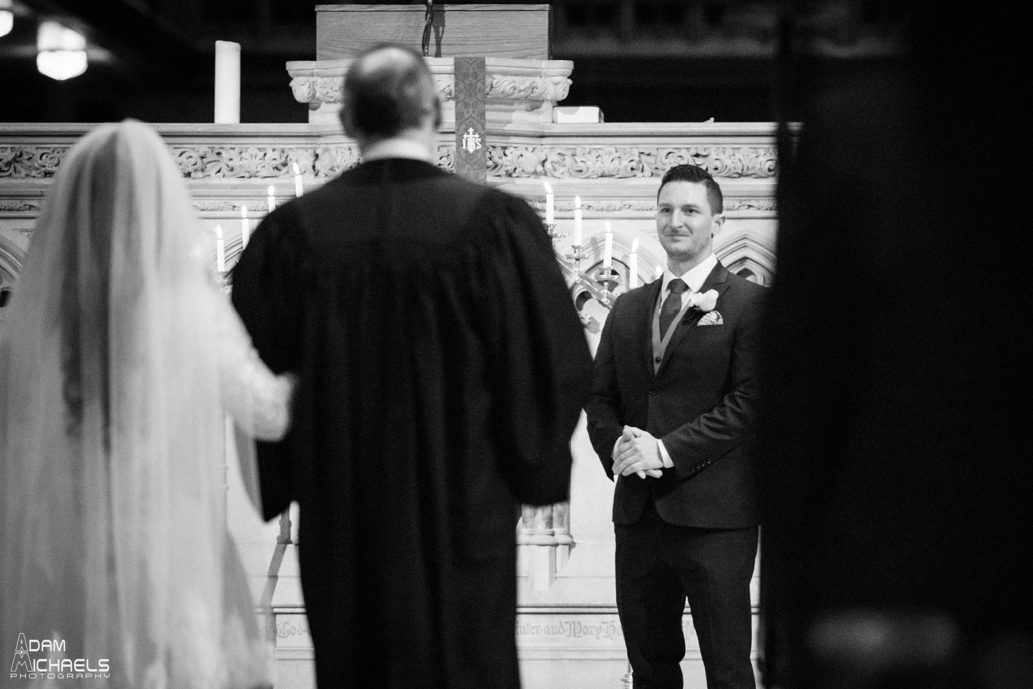 Omni William Penn Pittsburgh Wedding Pictures_2077.jpg