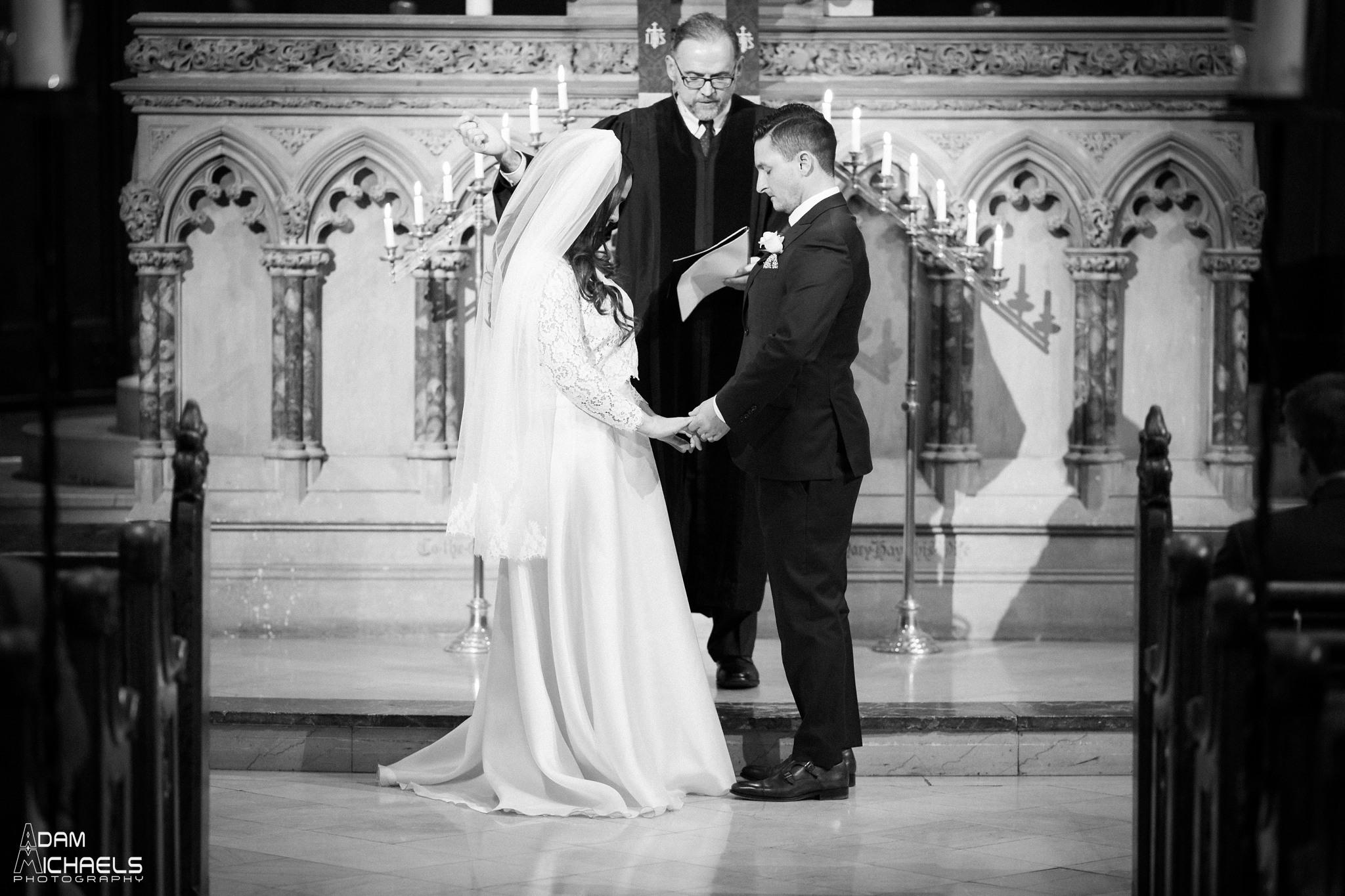 Omni William Penn Pittsburgh Wedding Pictures_2079.jpg