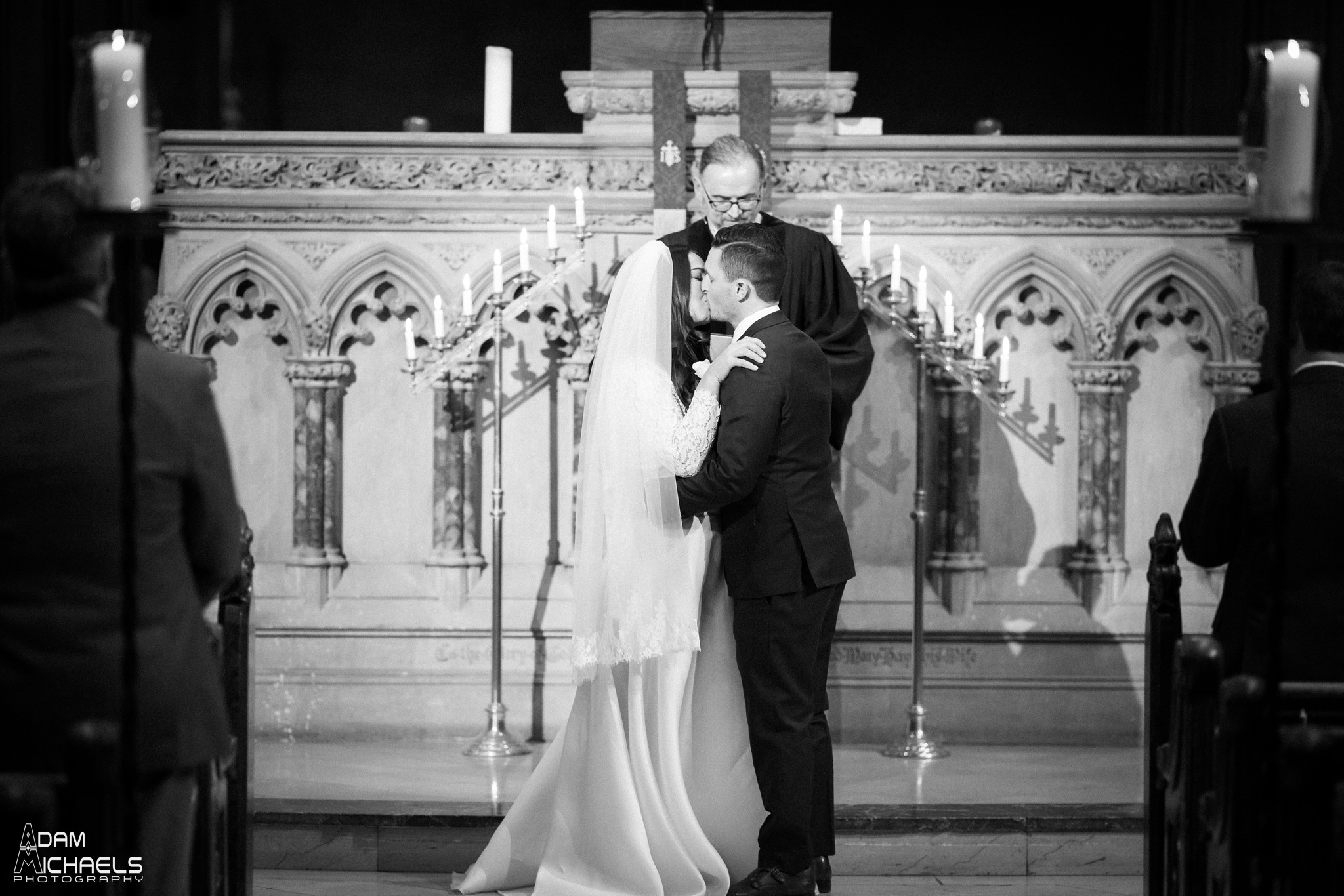Omni William Penn Pittsburgh Wedding Pictures_2080.jpg