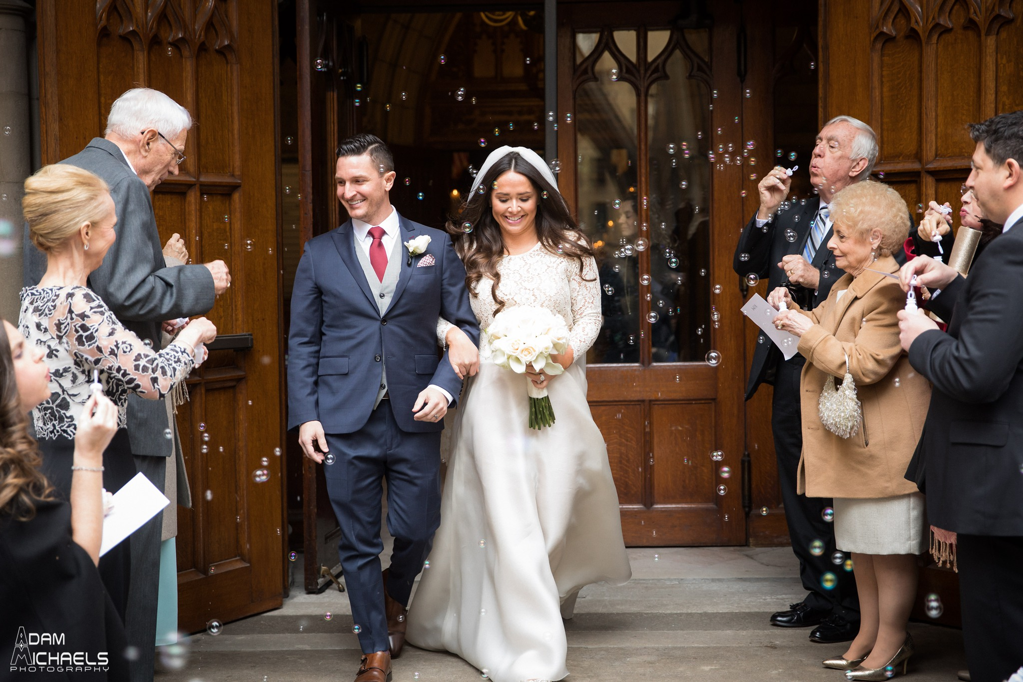 Omni William Penn Pittsburgh Wedding Pictures_2081.jpg