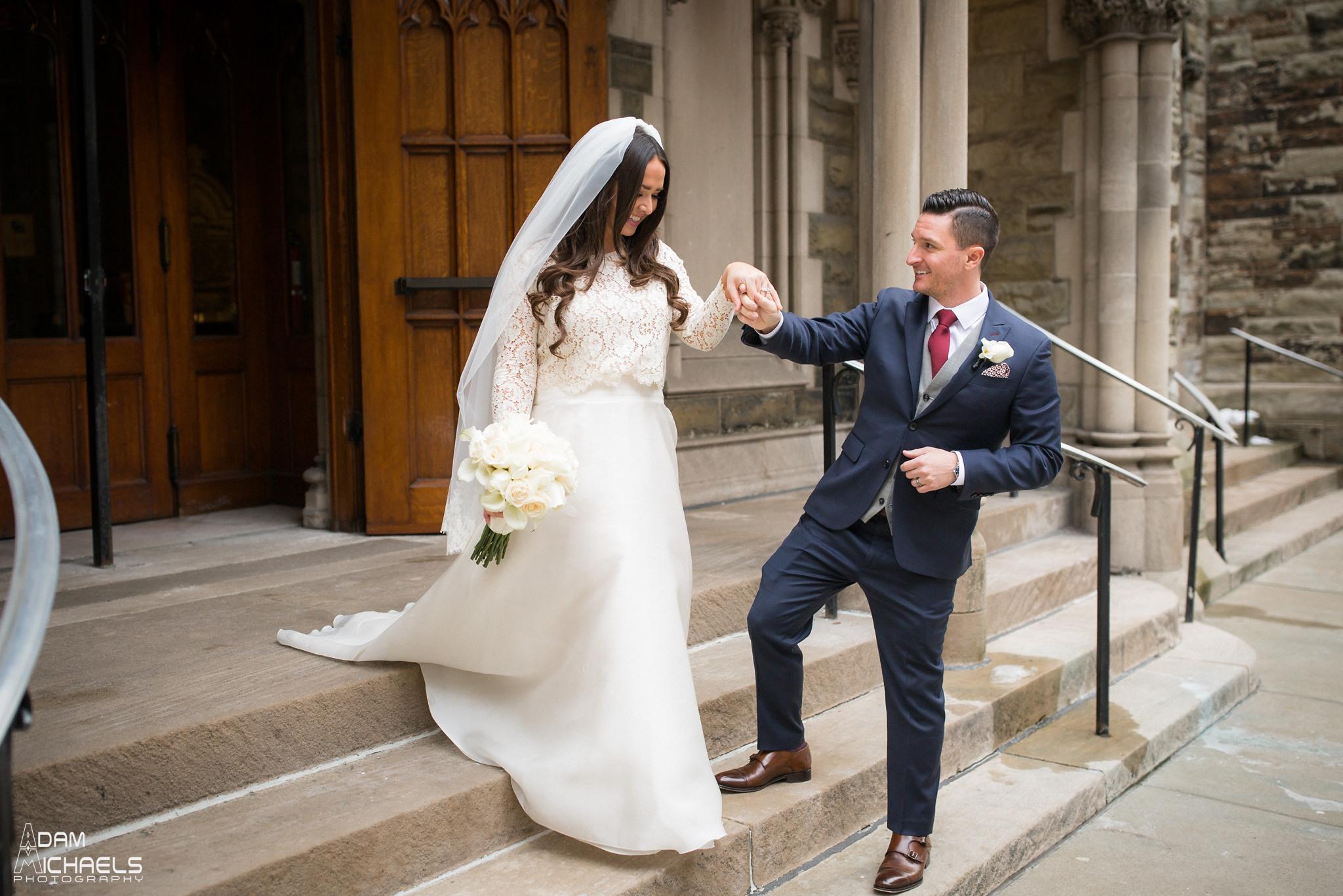 Omni William Penn Pittsburgh Wedding Pictures_2082.jpg
