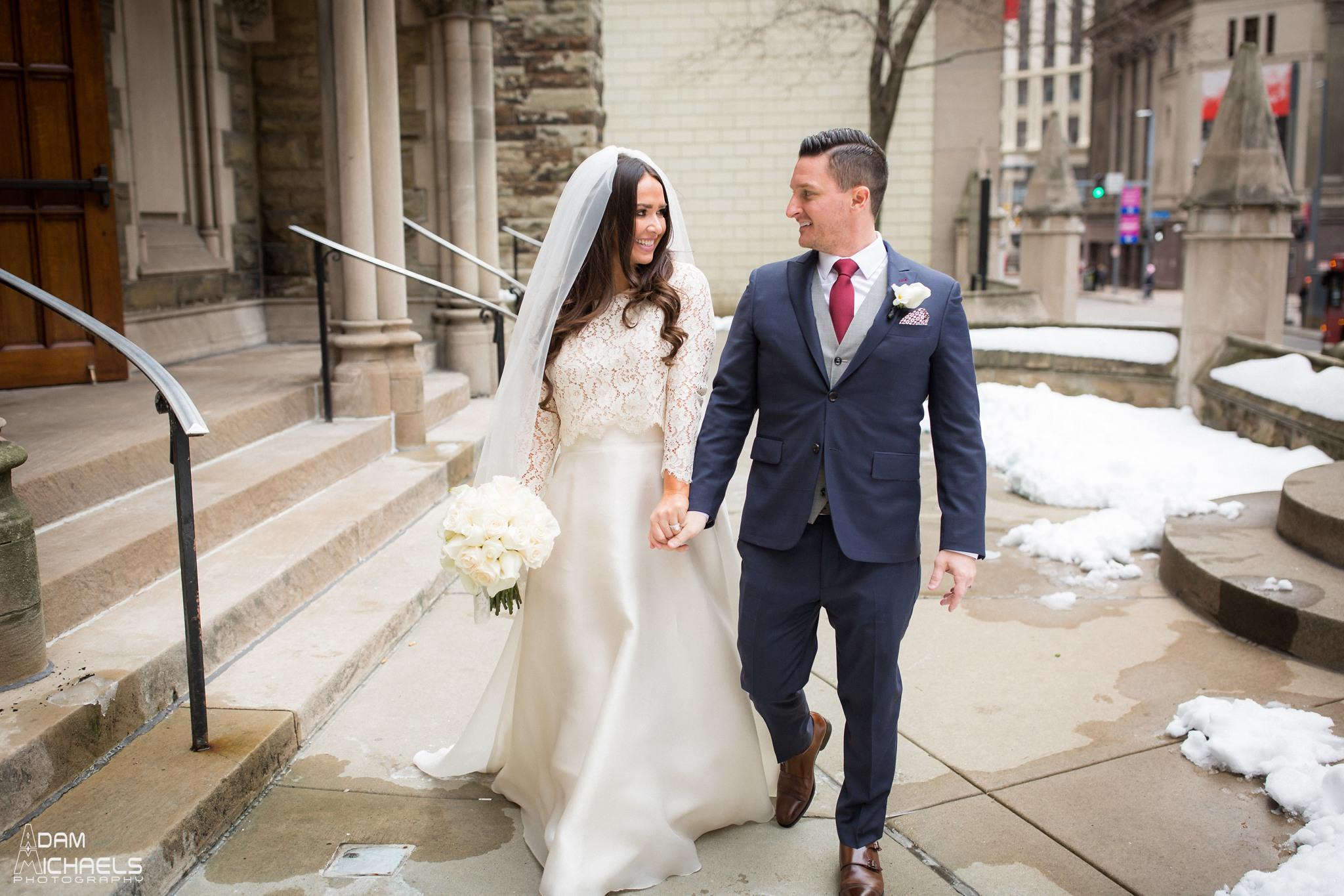 Omni William Penn Pittsburgh Wedding Pictures_2083.jpg