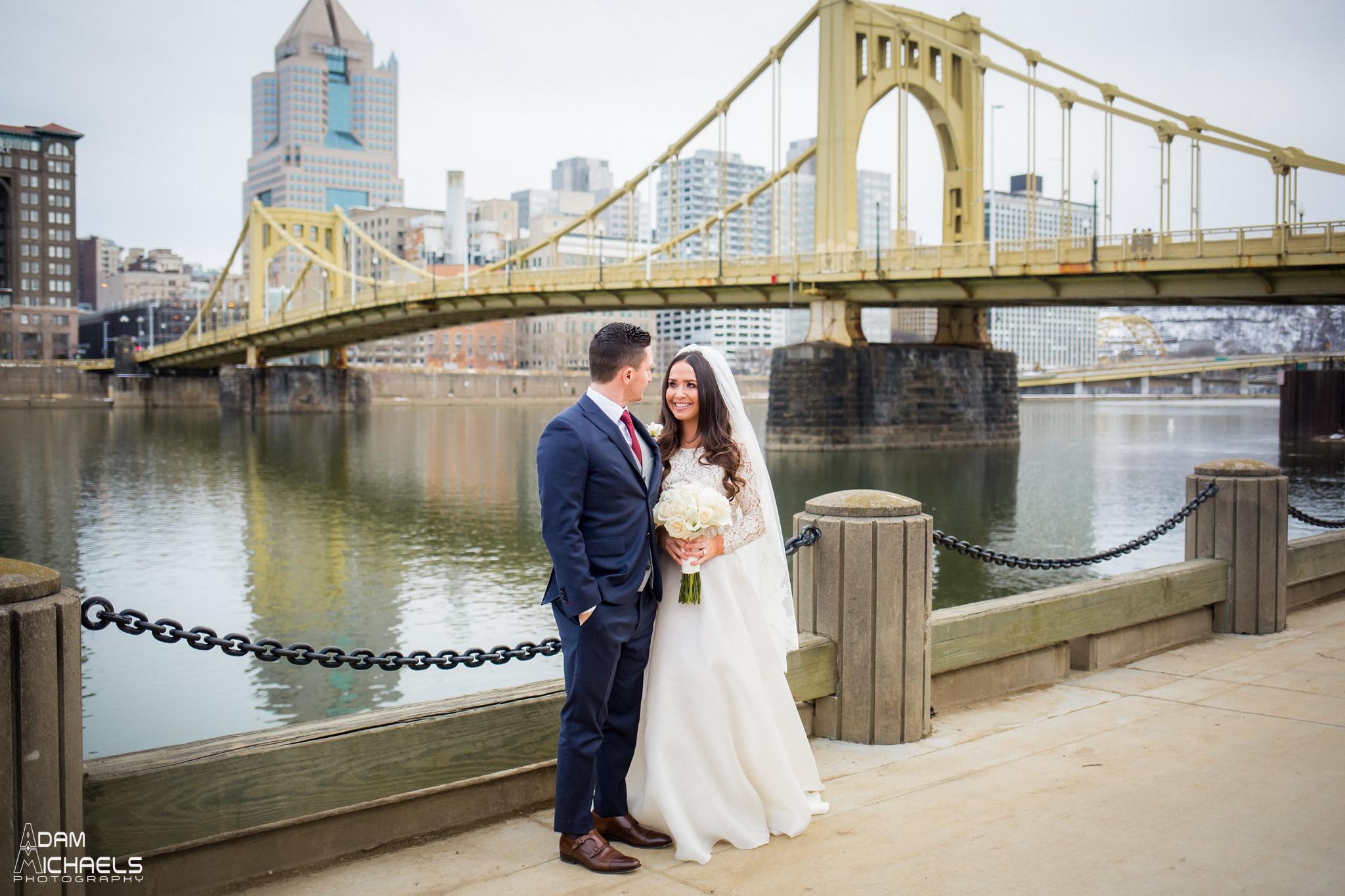 Omni William Penn Pittsburgh Wedding Pictures_2084.jpg